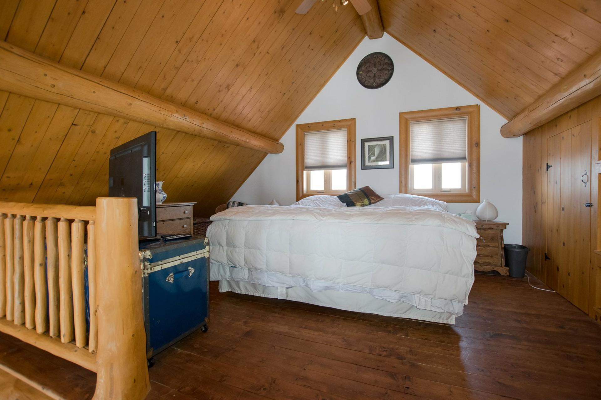 image 18 - 屋 出售 Sainte-Martine - 7 室