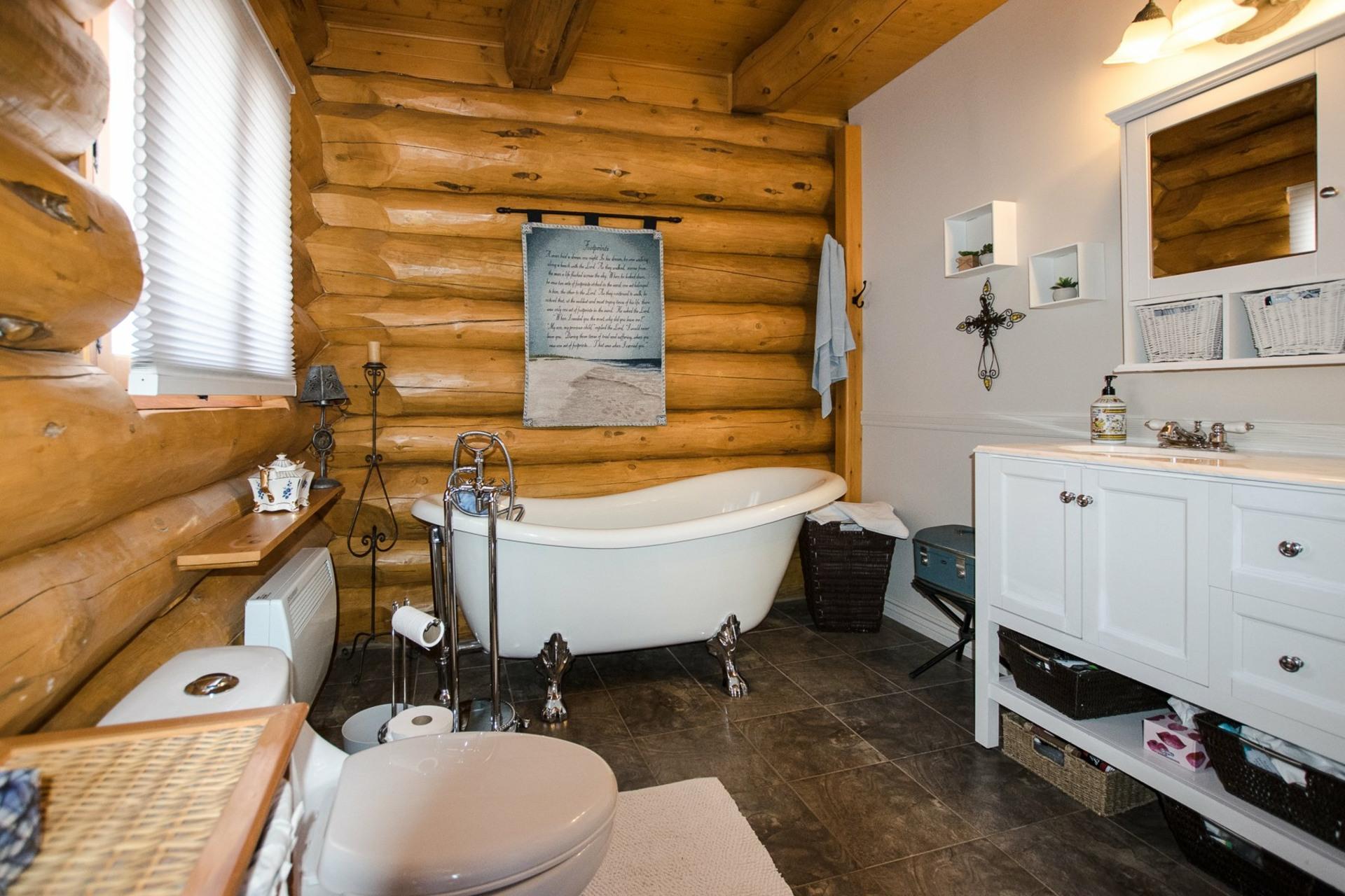 image 13 - MX - Casa sola - MX En venta Sainte-Martine - 7 habitaciones