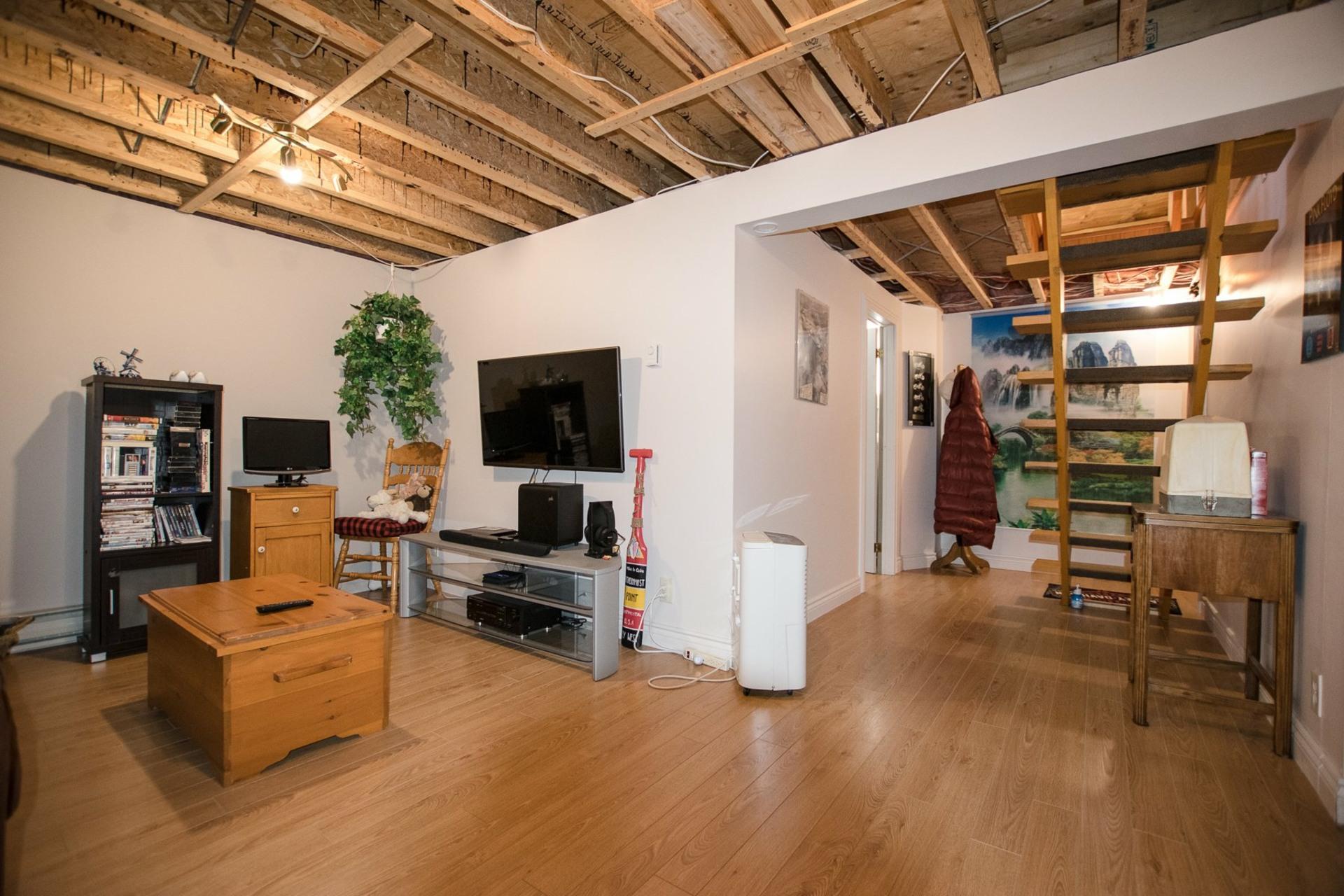 image 24 - MX - Casa sola - MX En venta Sainte-Martine - 7 habitaciones