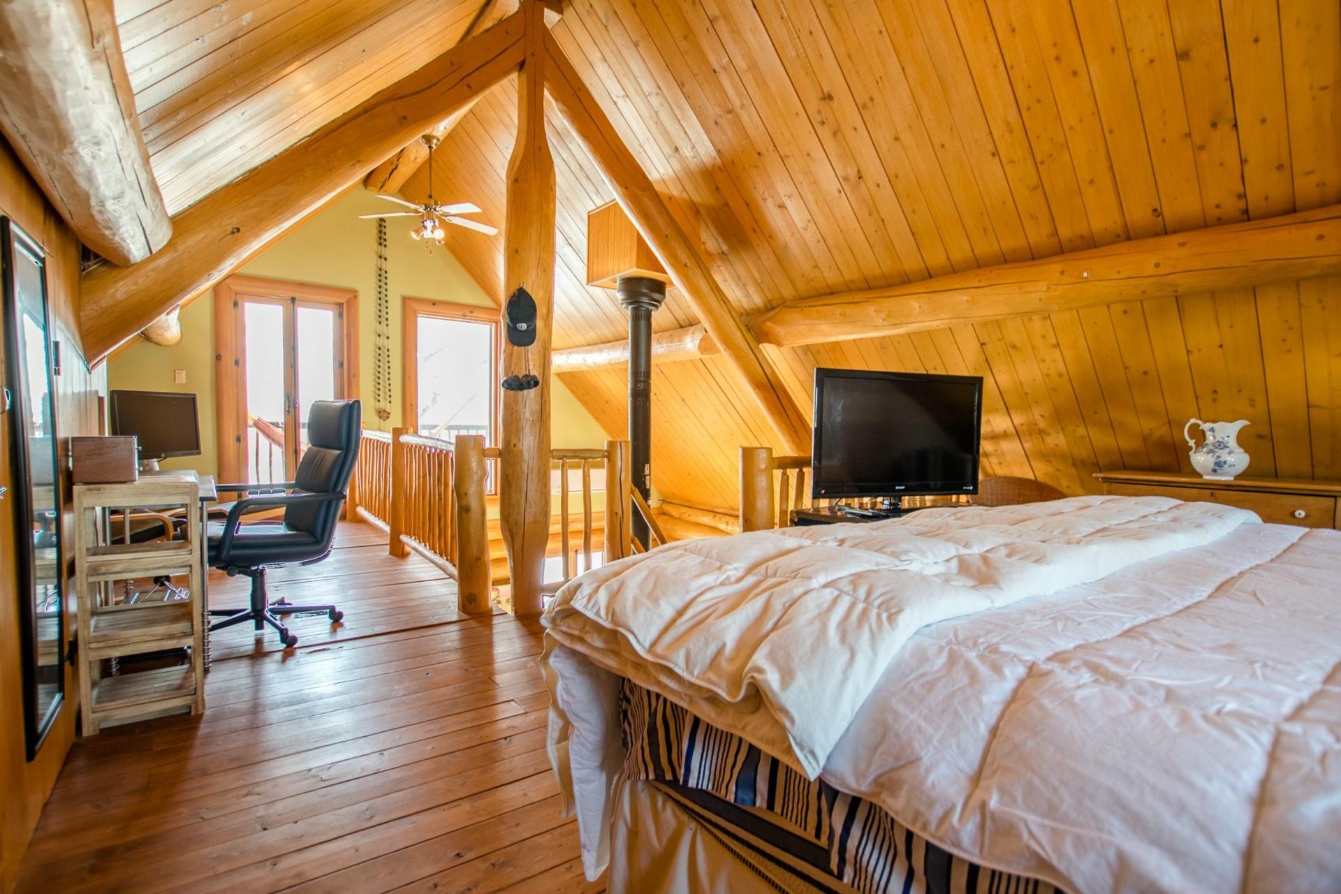 image 19 - MX - Casa sola - MX En venta Sainte-Martine - 7 habitaciones
