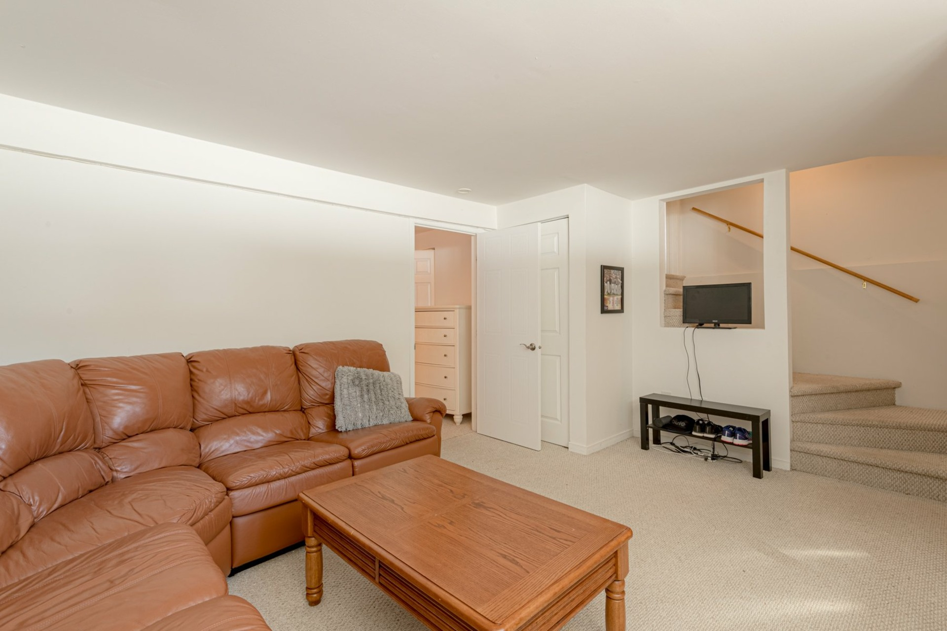 image 23 - House For sale Saint-Lazare - 10 rooms