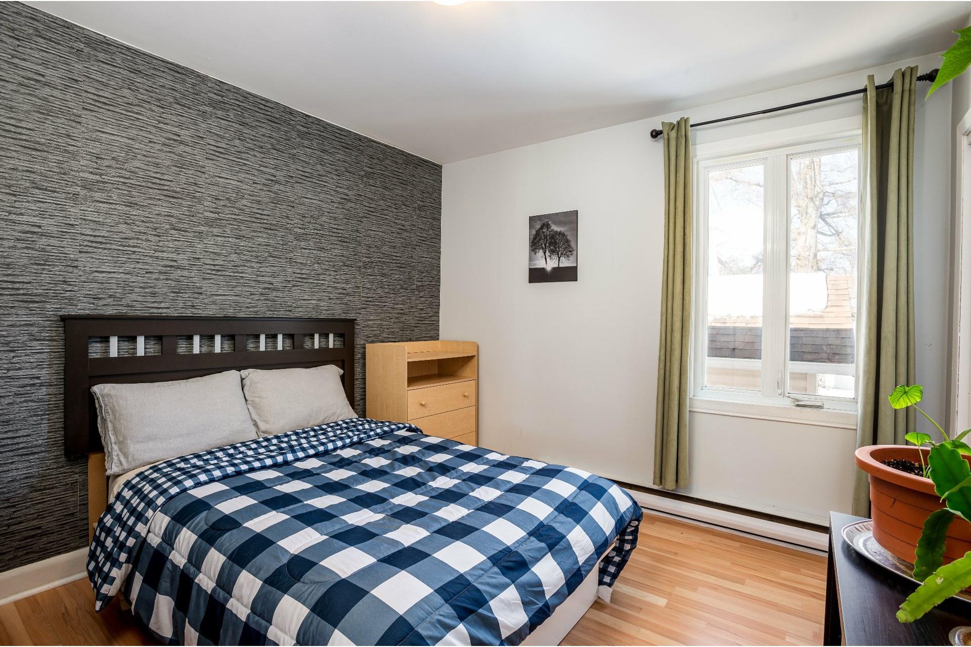 image 7 - Duplex À vendre Les Rivières Québec  - 5 pièces