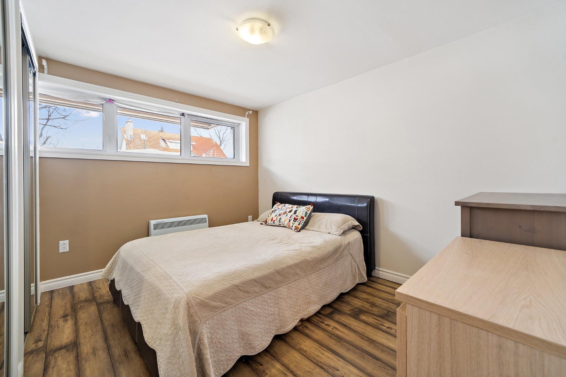 image 41 - Duplex For sale Montréal-Ouest - 5 rooms