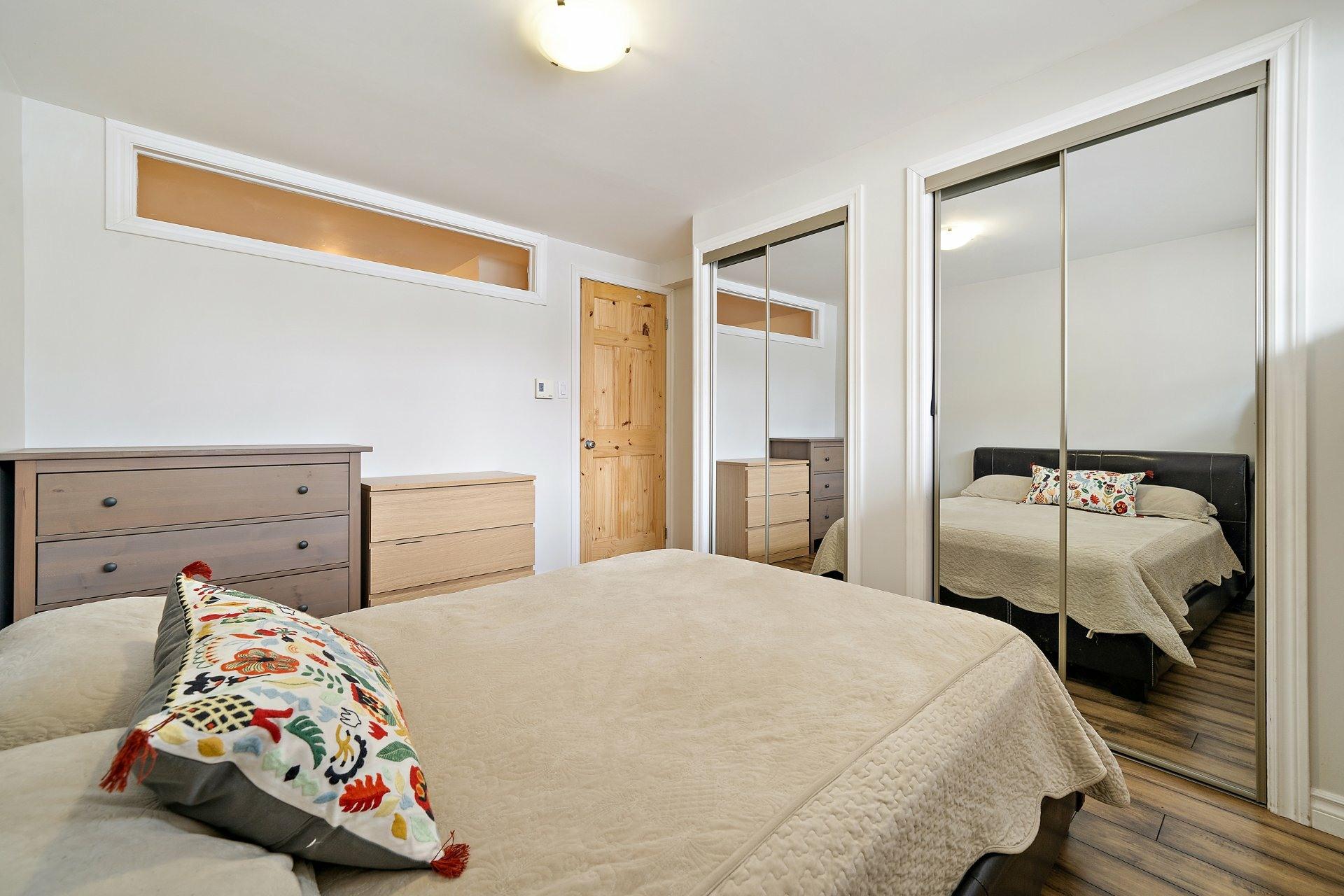 image 42 - Duplex For sale Montréal-Ouest - 5 rooms