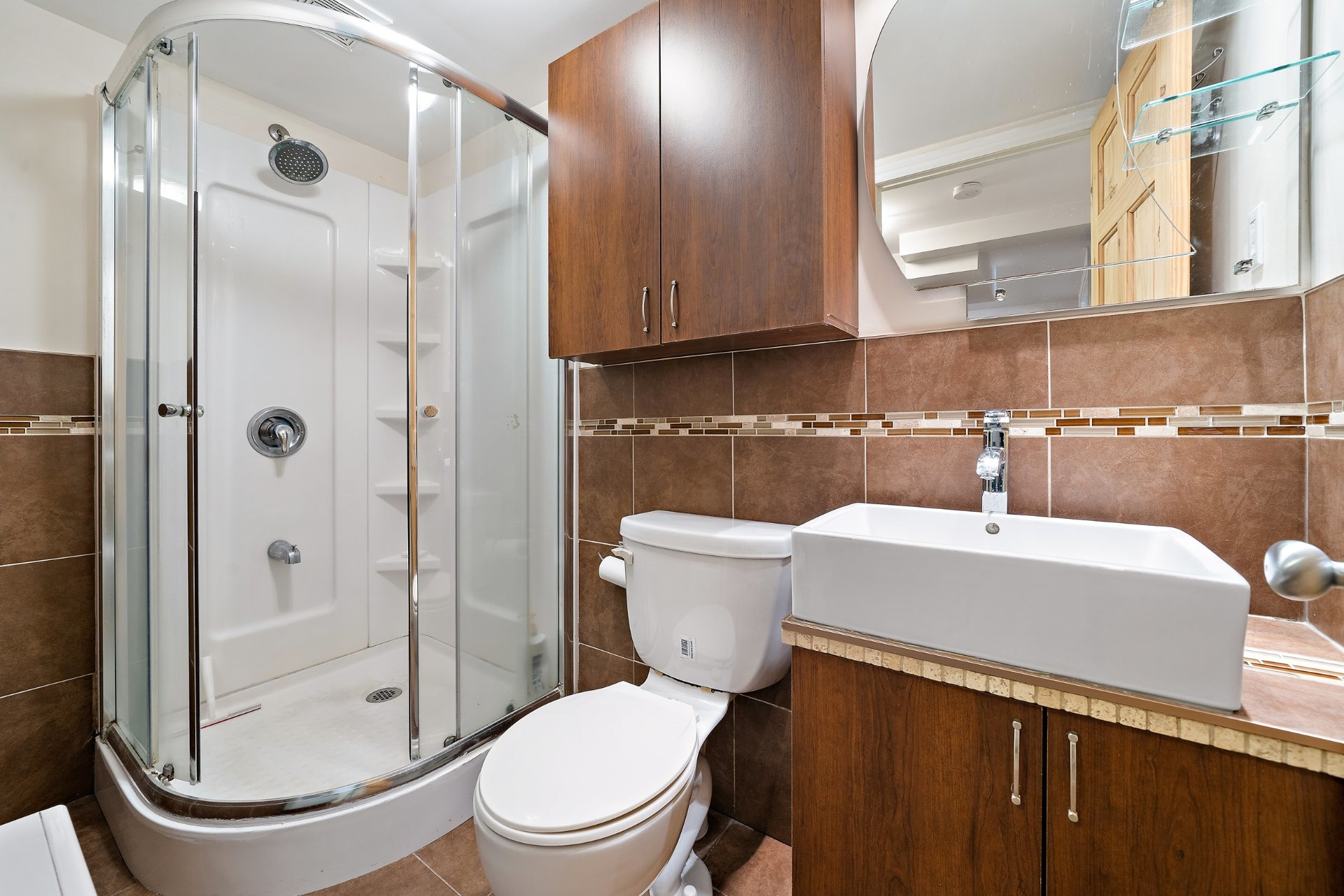 image 43 - Duplex For sale Montréal-Ouest - 5 rooms