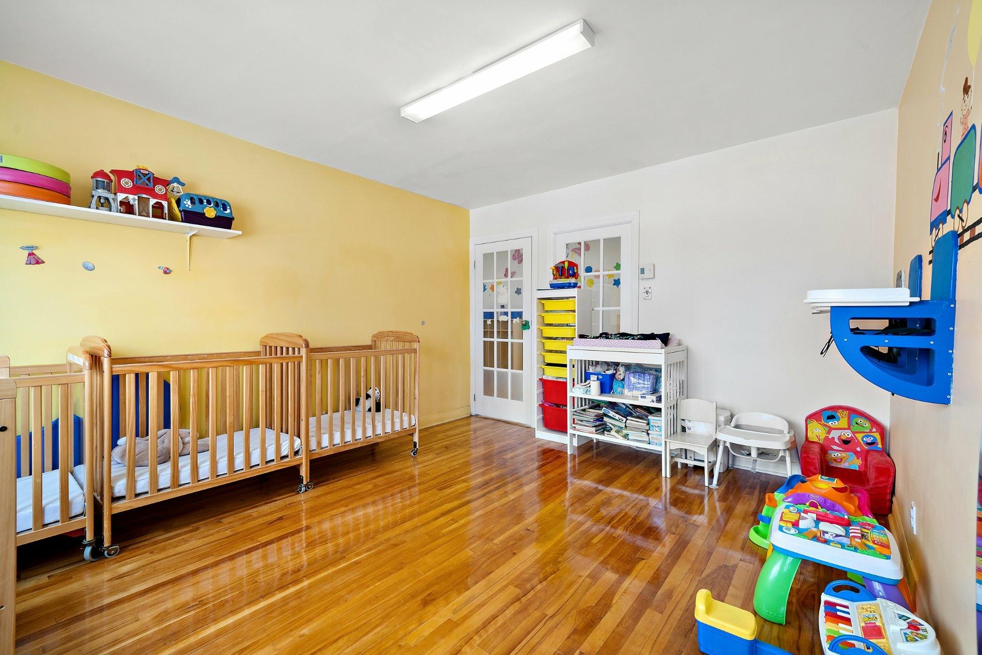 image 27 - Duplex For sale Montréal-Ouest - 5 rooms