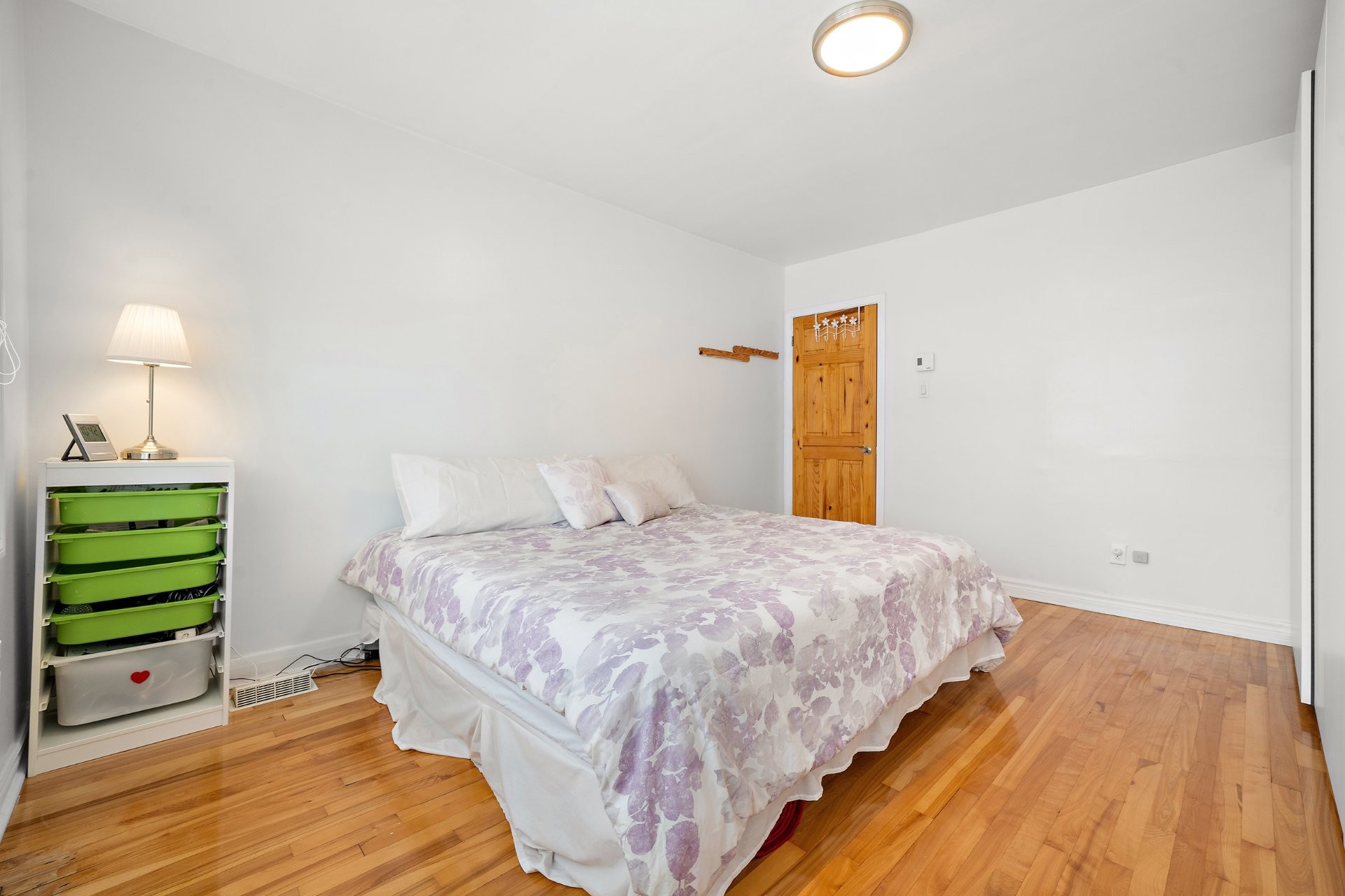 image 10 - Duplex For sale Montréal-Ouest - 5 rooms