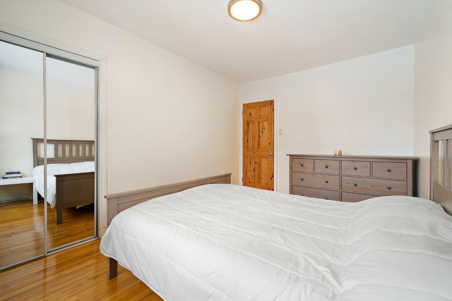 image 12 - Duplex For sale Montréal-Ouest - 5 rooms