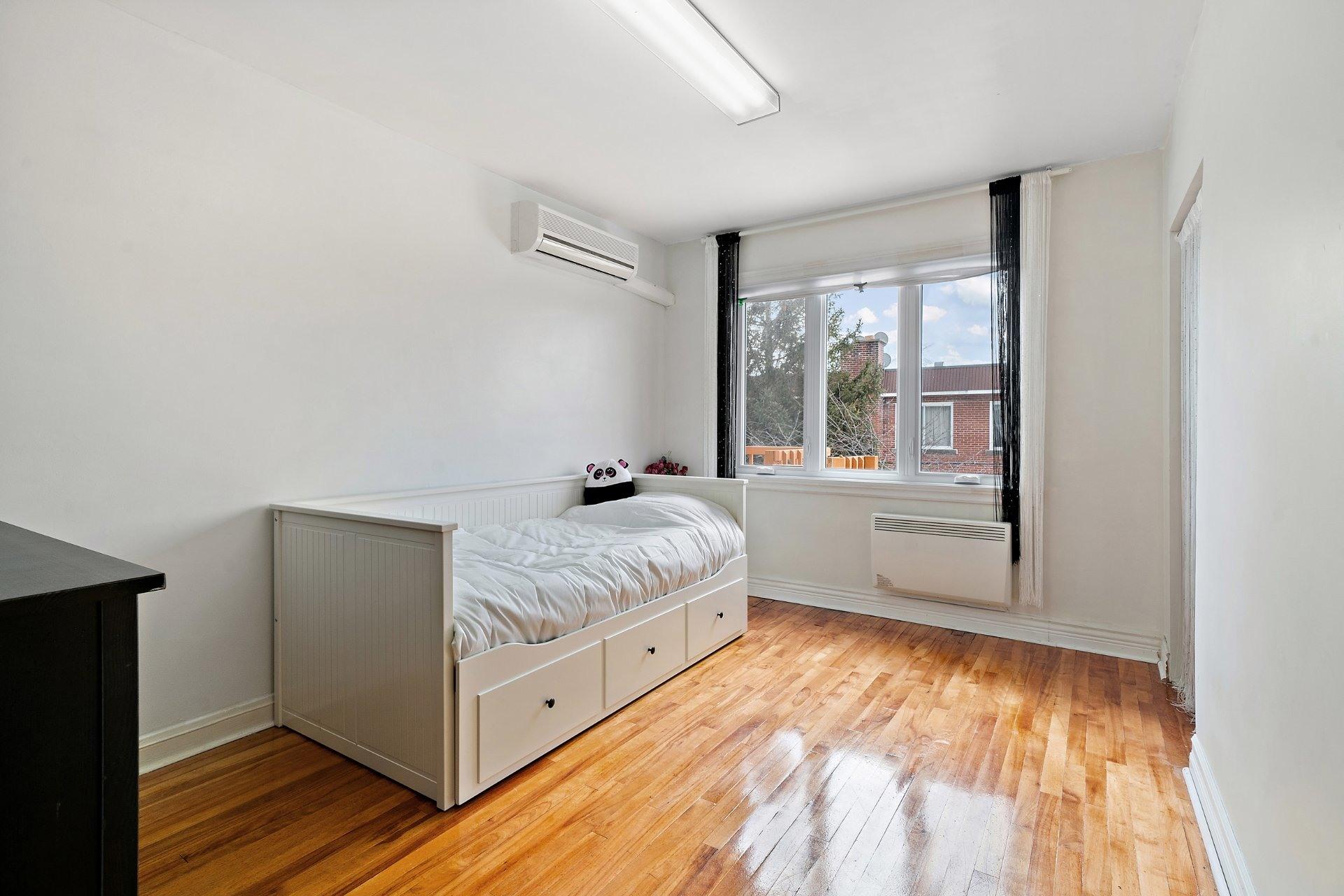 image 28 - Duplex For sale Montréal-Ouest - 5 rooms