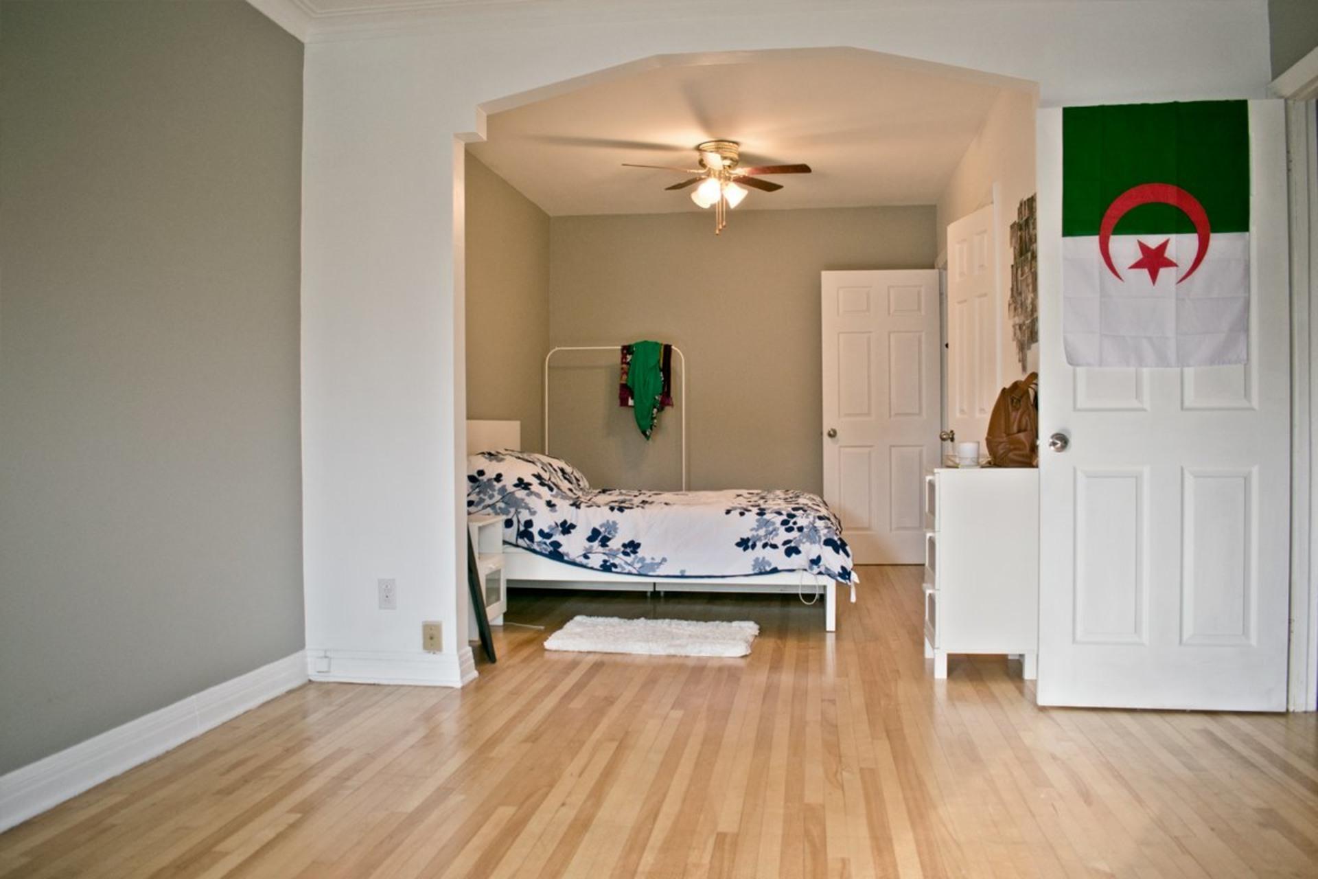 image 18 - Triplex For sale LaSalle Montréal  - 6 rooms