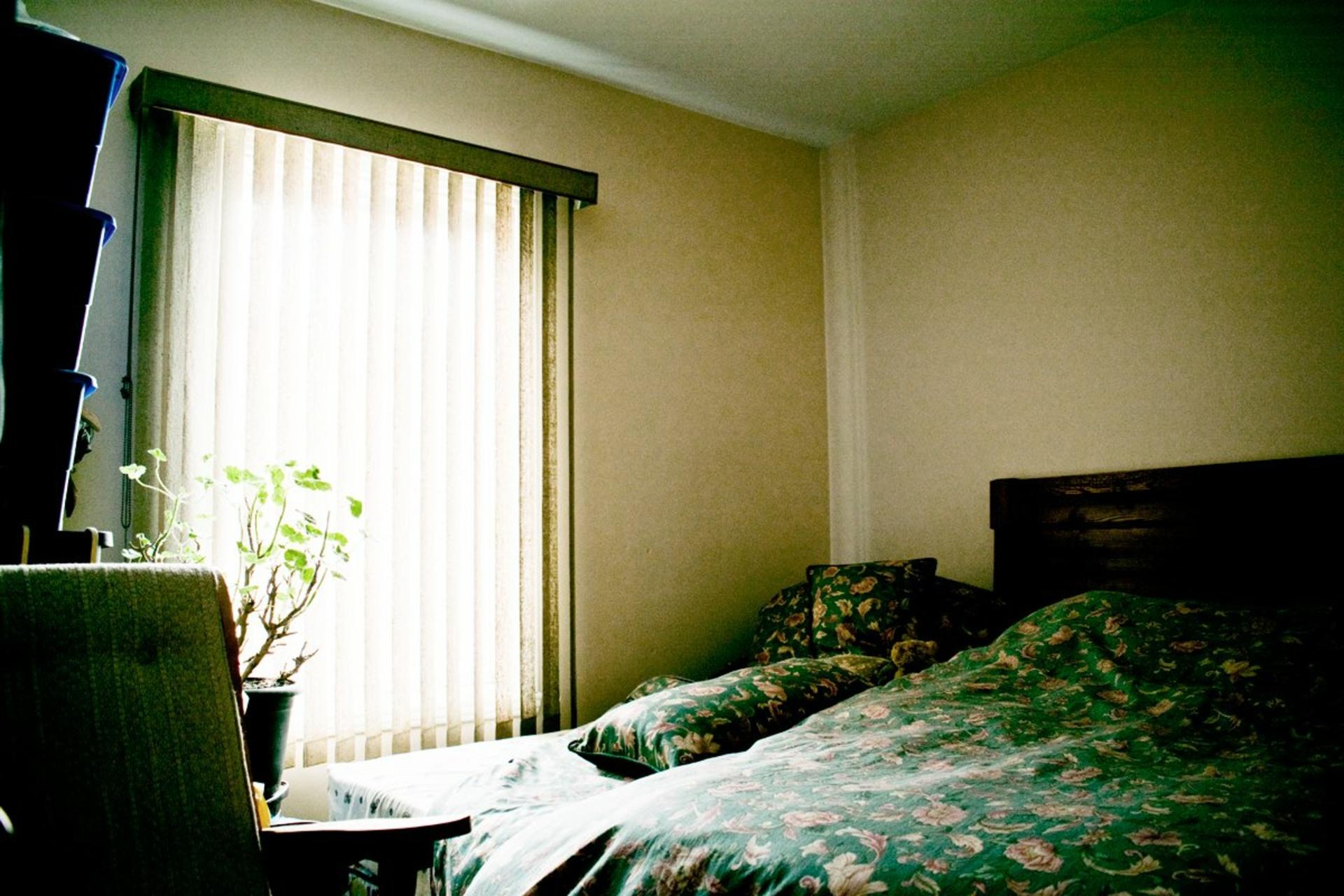 image 24 - Triplex For sale LaSalle Montréal  - 6 rooms