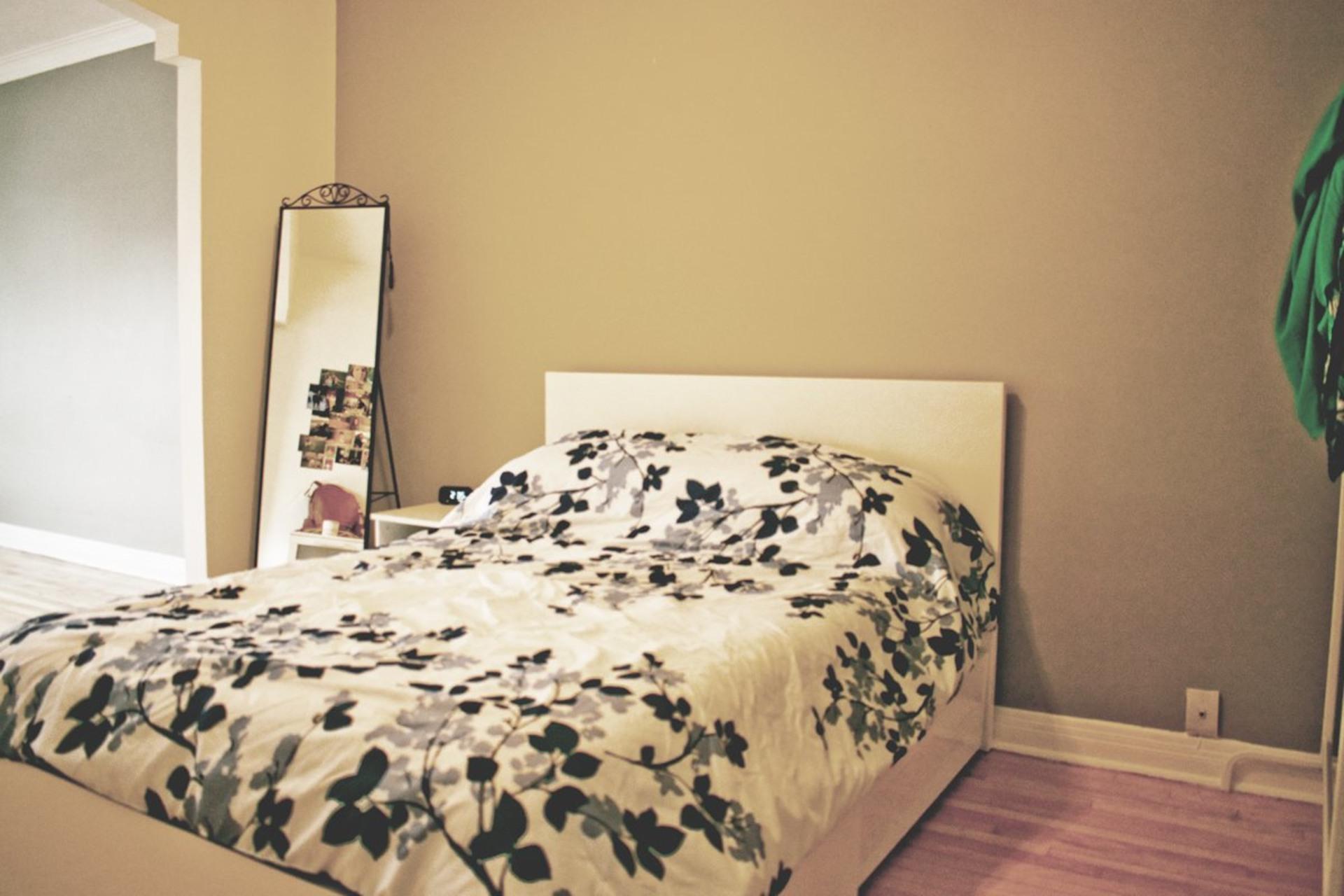 image 17 - Triplex For sale LaSalle Montréal  - 6 rooms