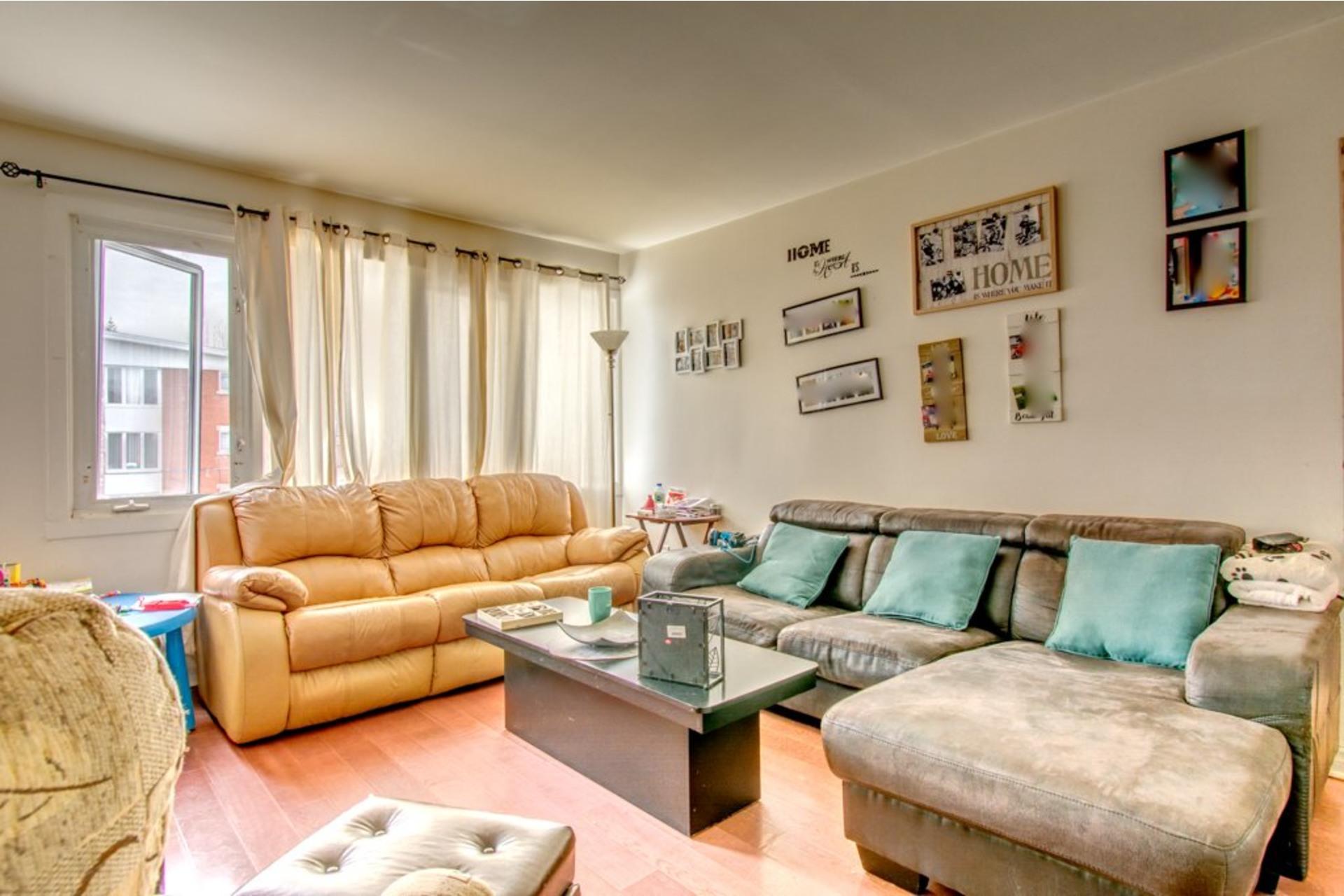 image 10 - Appartement À vendre Sorel-Tracy - 6 pièces
