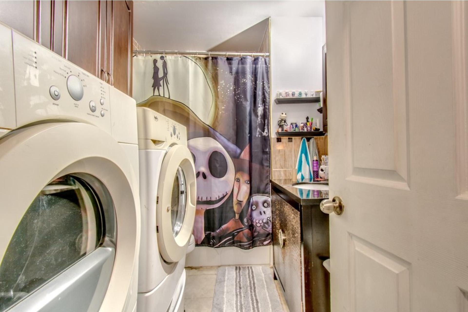 image 5 - Appartement À vendre Sorel-Tracy - 5 pièces