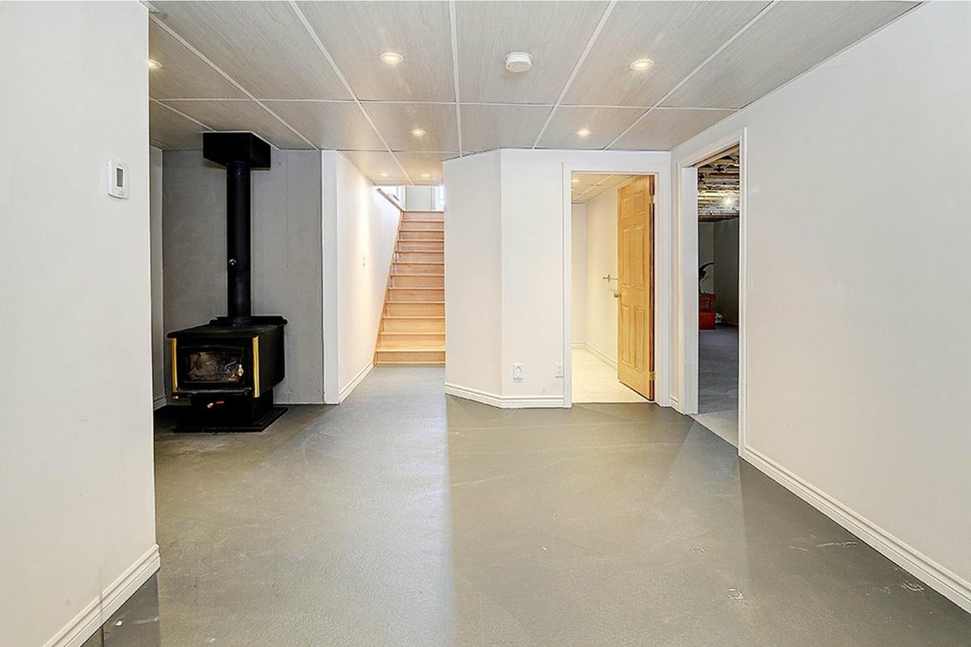 image 22 - House For sale Saint-Félix-de-Valois - 12 rooms