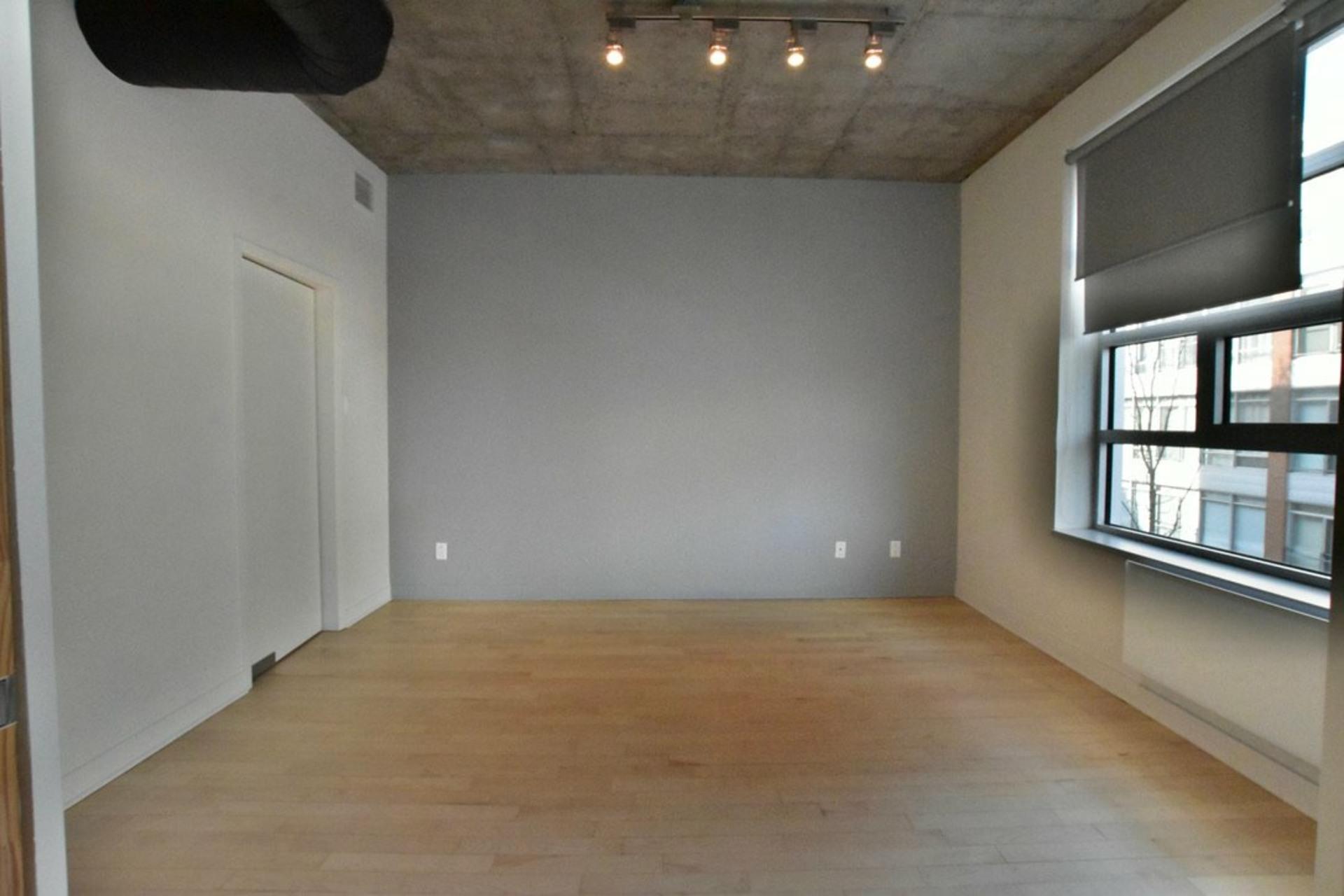 image 20 - Departamento Para alquiler Villeray/Saint-Michel/Parc-Extension Montréal  - 3 habitaciones