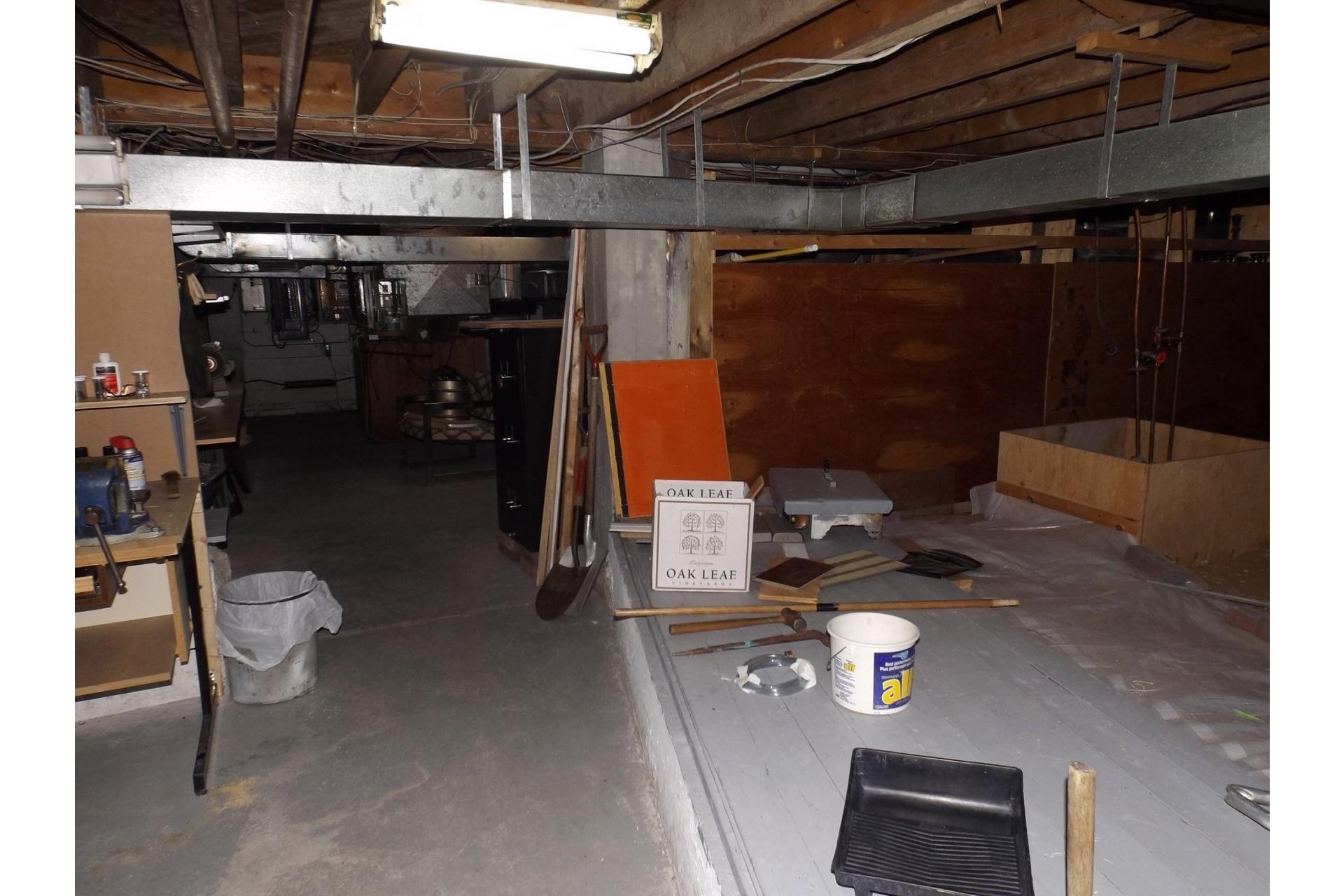 image 17 - House For sale Joliette