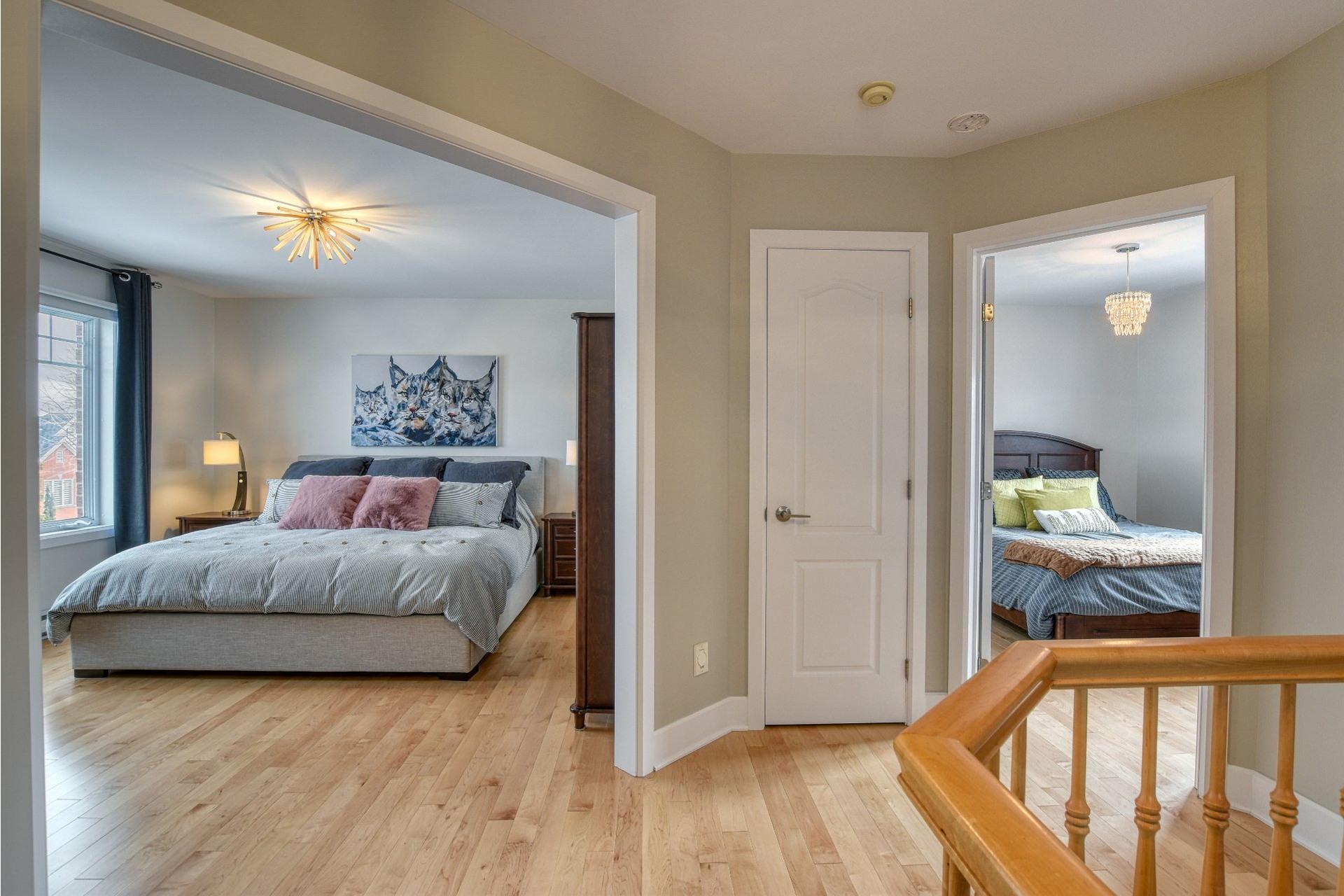 image 23 - House For sale La Prairie - 16 rooms