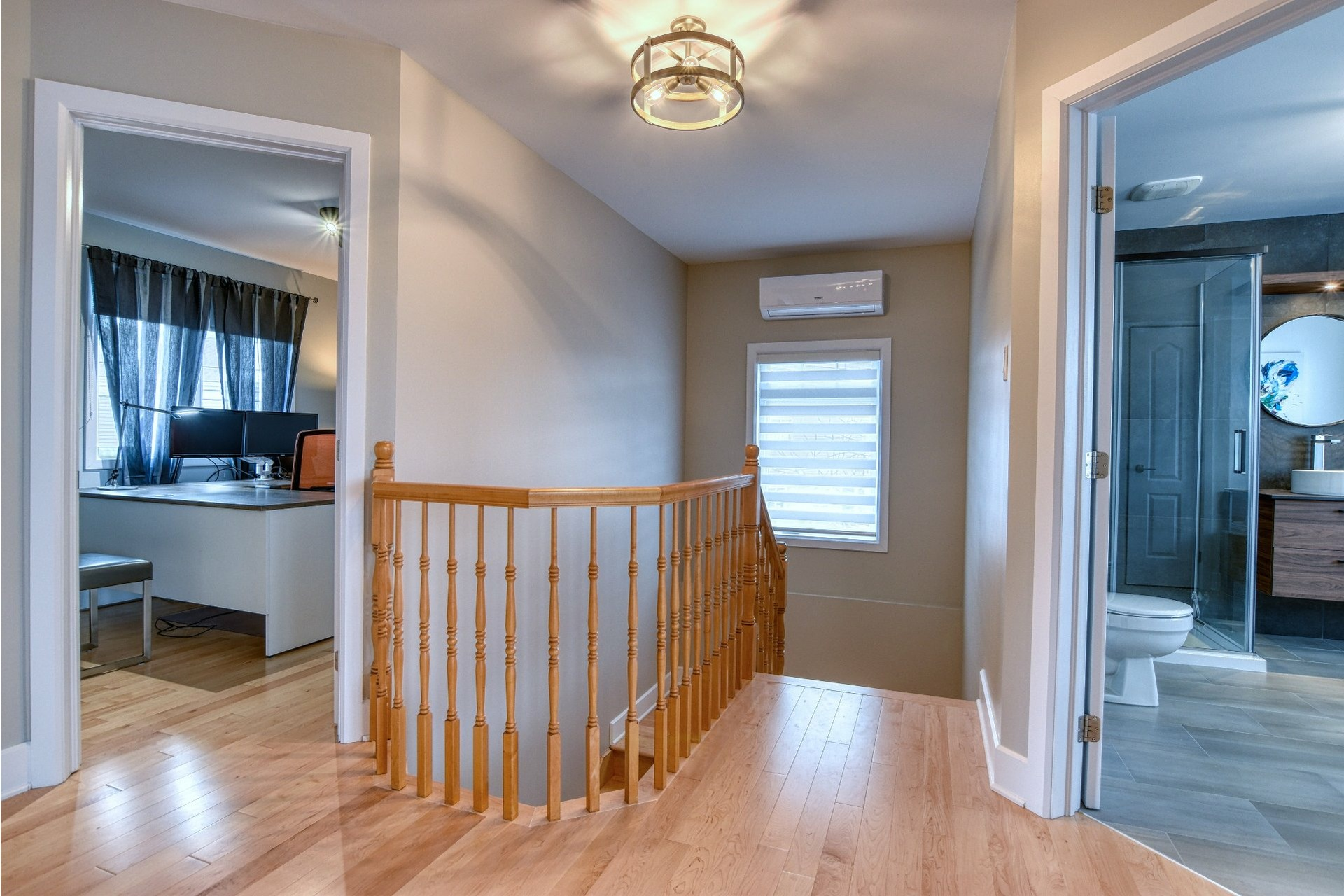 image 22 - House For sale La Prairie - 16 rooms