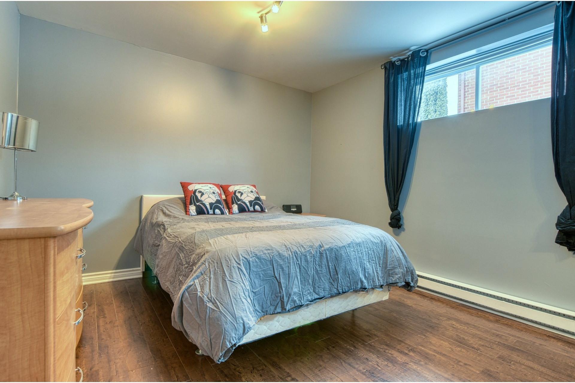 image 31 - House For sale La Prairie - 16 rooms