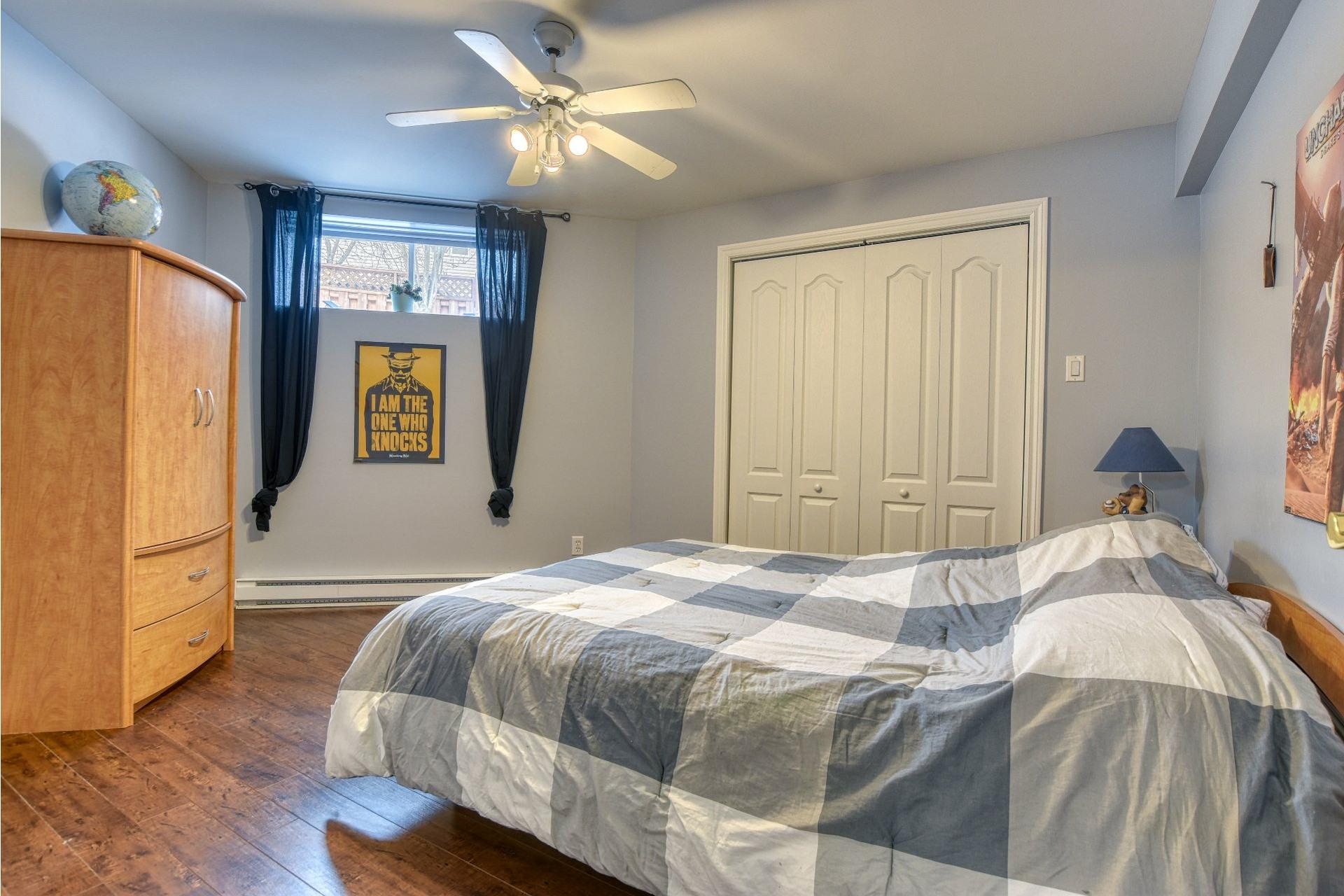 image 30 - House For sale La Prairie - 16 rooms
