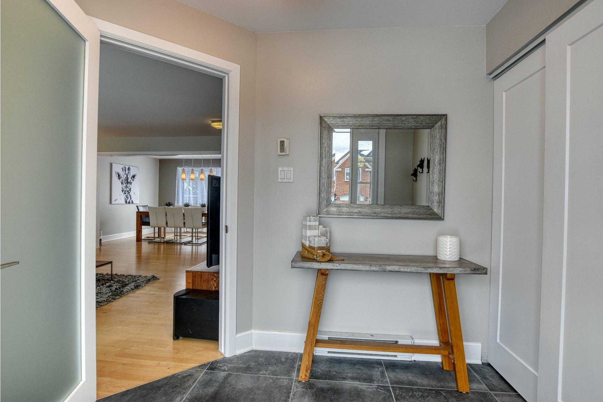 image 2 - House For sale La Prairie - 16 rooms
