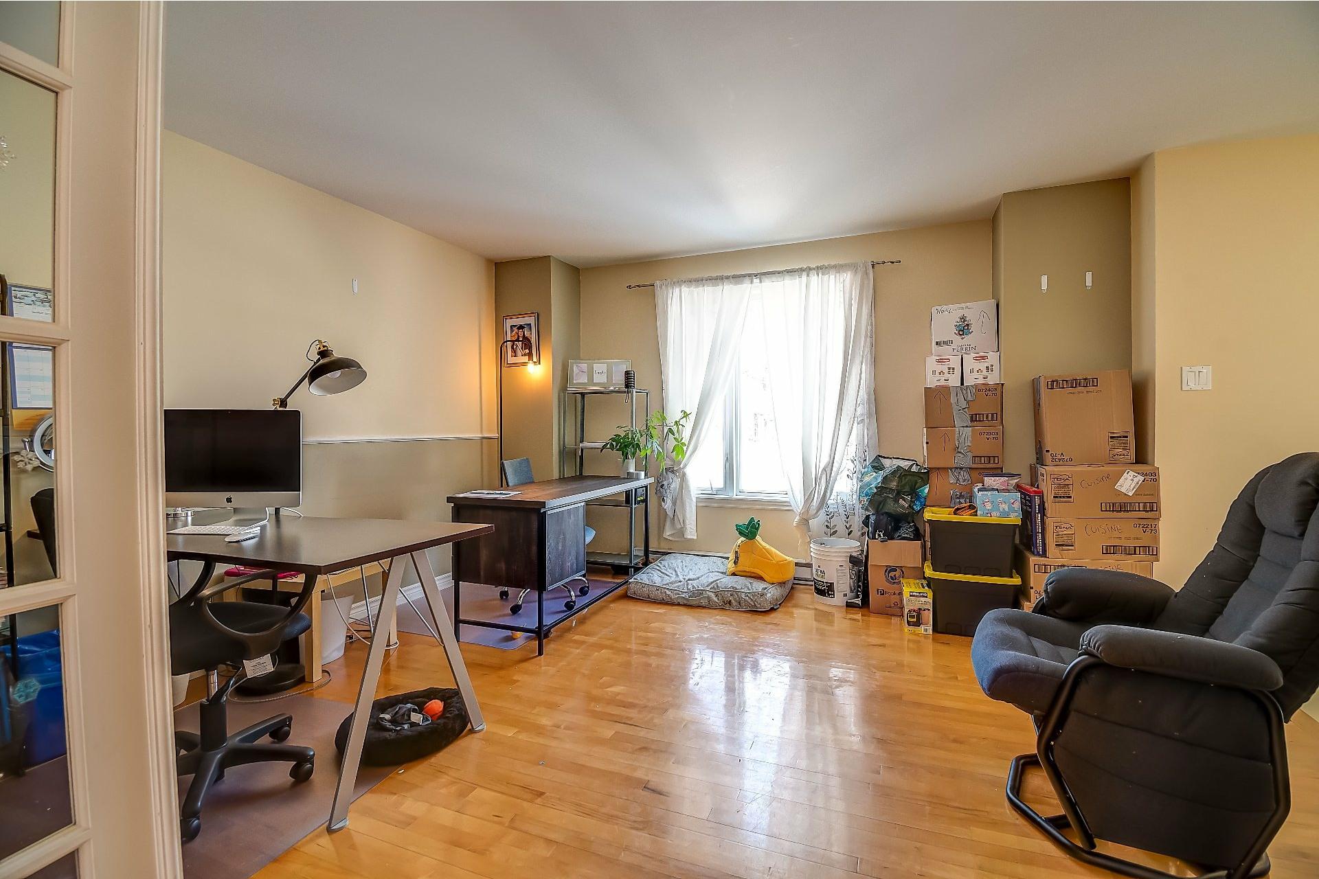 image 10 - Maison À vendre Trois-Rivières - 10 pièces