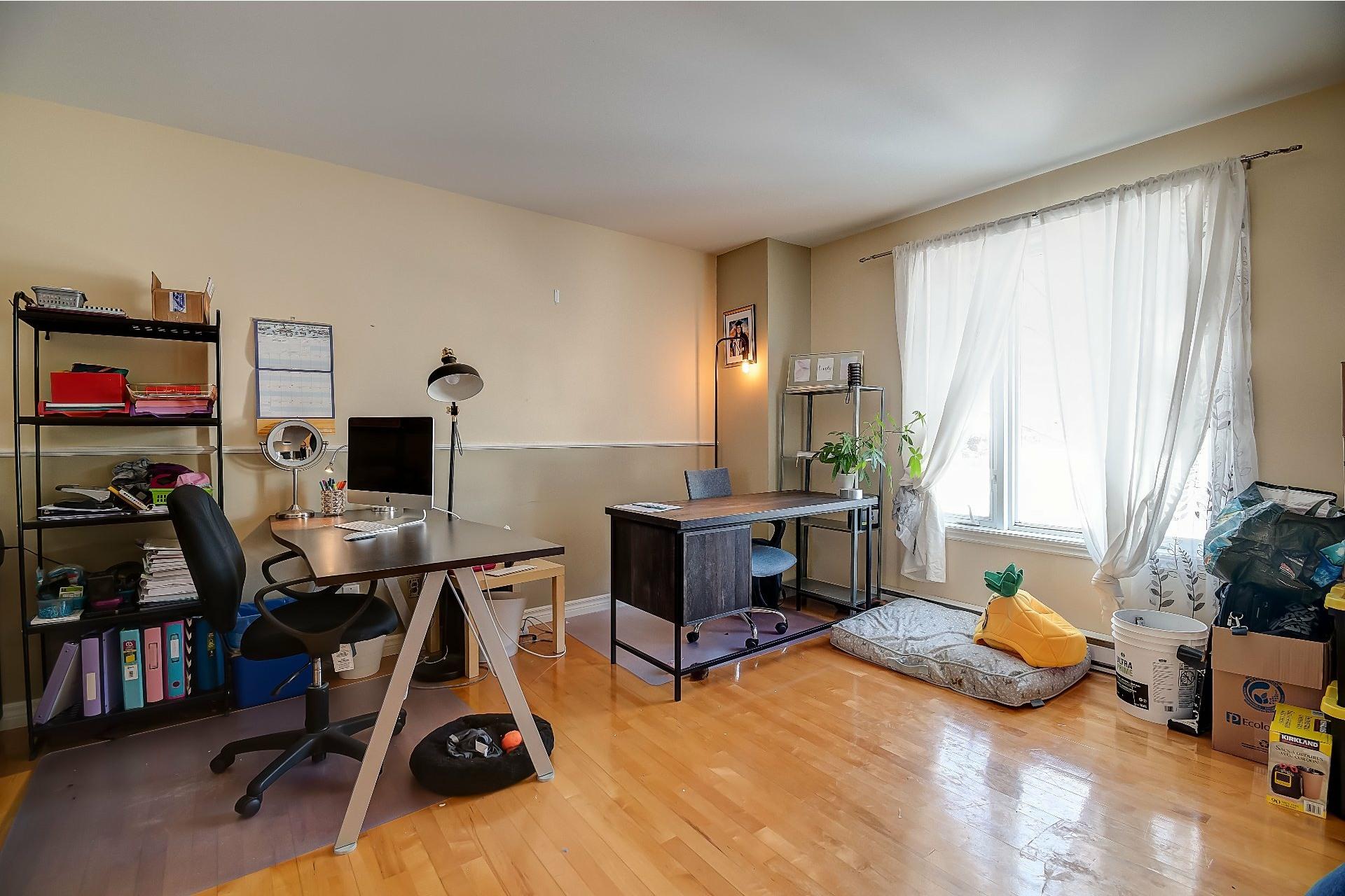 image 9 - Maison À vendre Trois-Rivières - 10 pièces