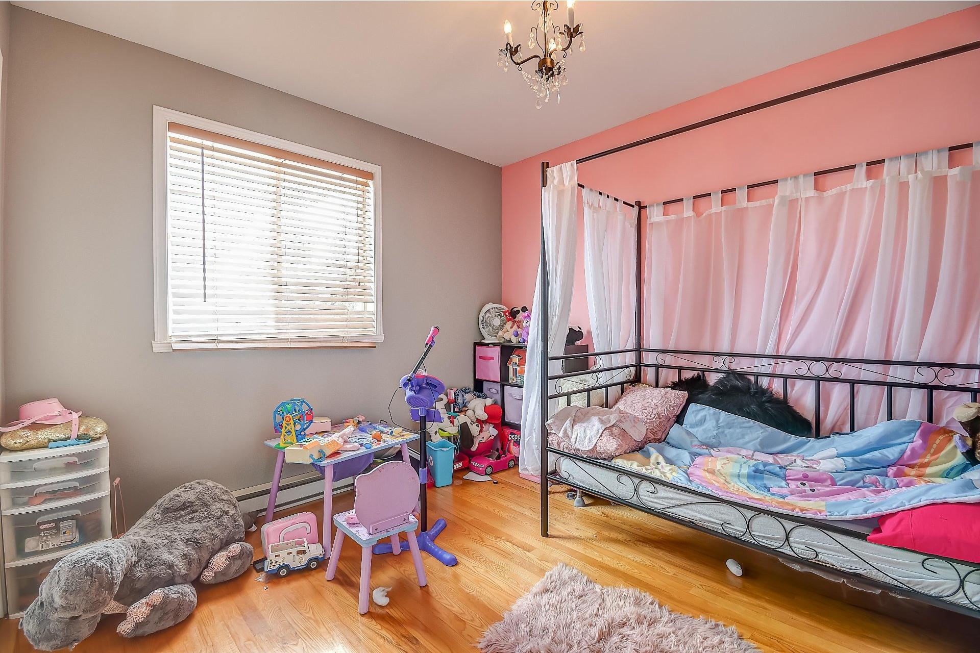 image 11 - House For sale Trois-Rivières - 10 rooms