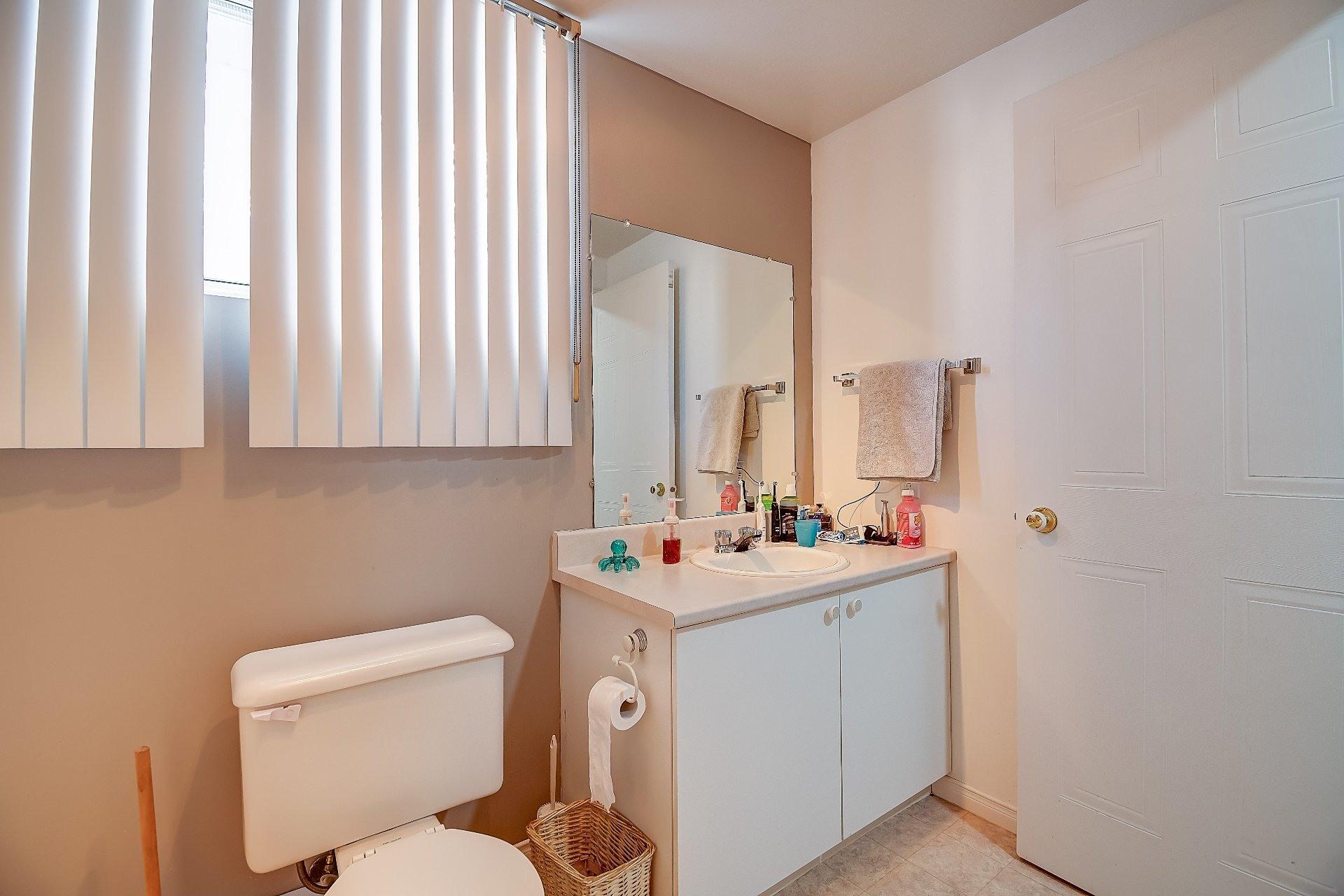 image 25 - House For sale Trois-Rivières - 10 rooms