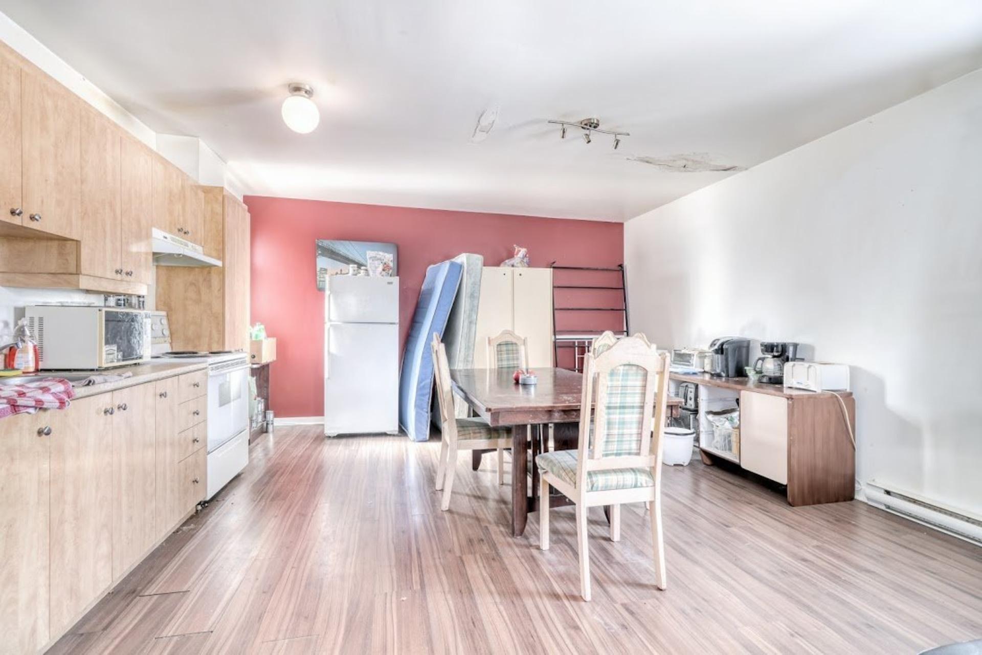 image 13 - House For sale Joliette