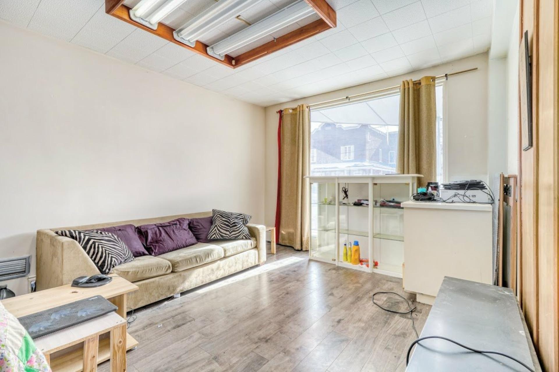 image 4 - House For sale Joliette