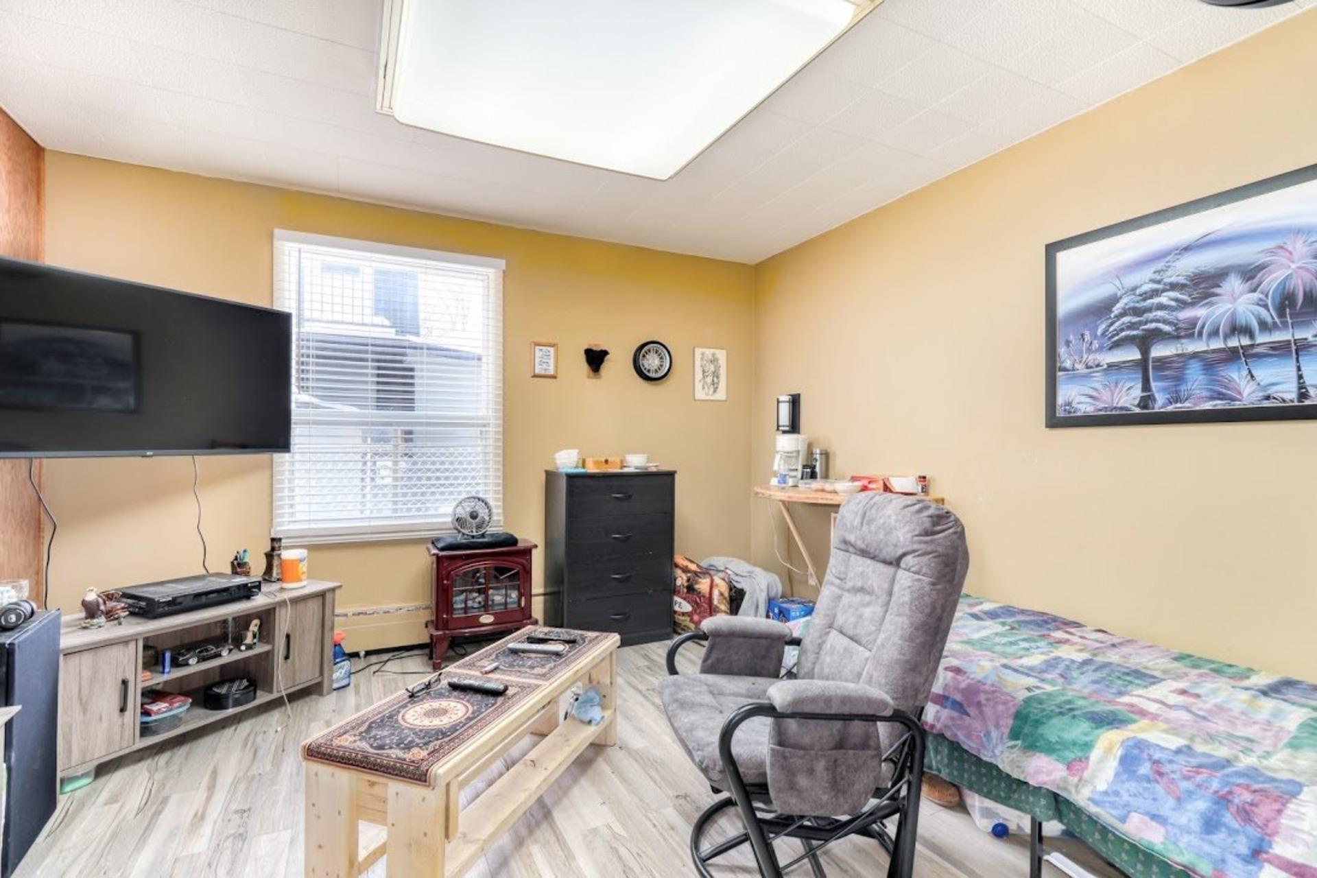 image 5 - House For sale Joliette