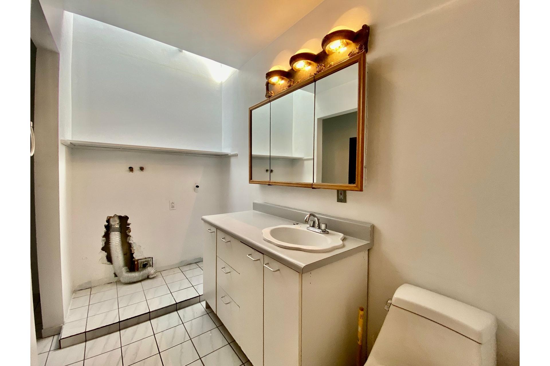 image 8 - 公寓 出租 Verdun/Île-des-Soeurs Montréal  - 7 室