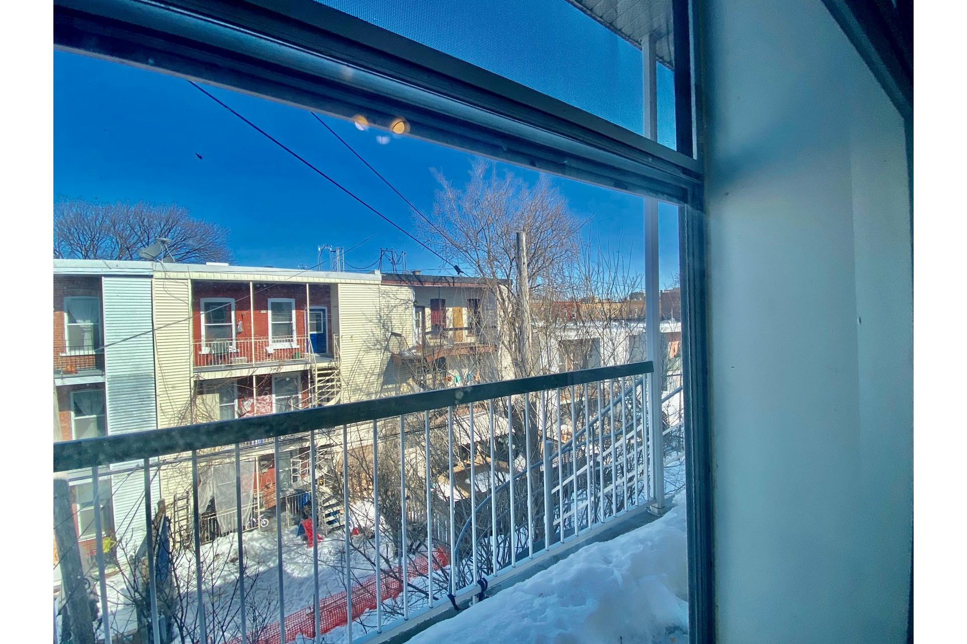 image 14 - 公寓 出租 Verdun/Île-des-Soeurs Montréal  - 7 室