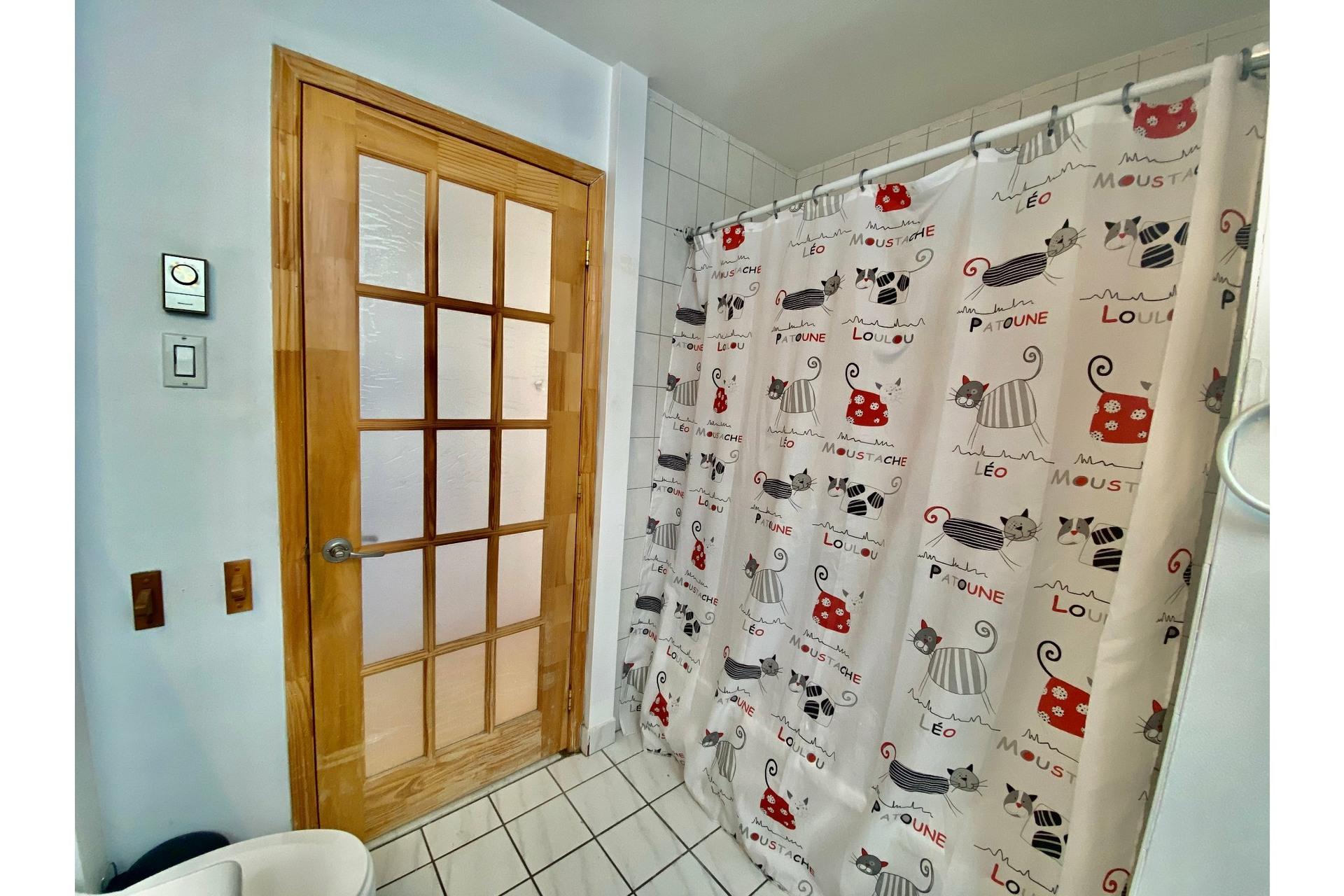 image 10 - 公寓 出租 Verdun/Île-des-Soeurs Montréal  - 7 室