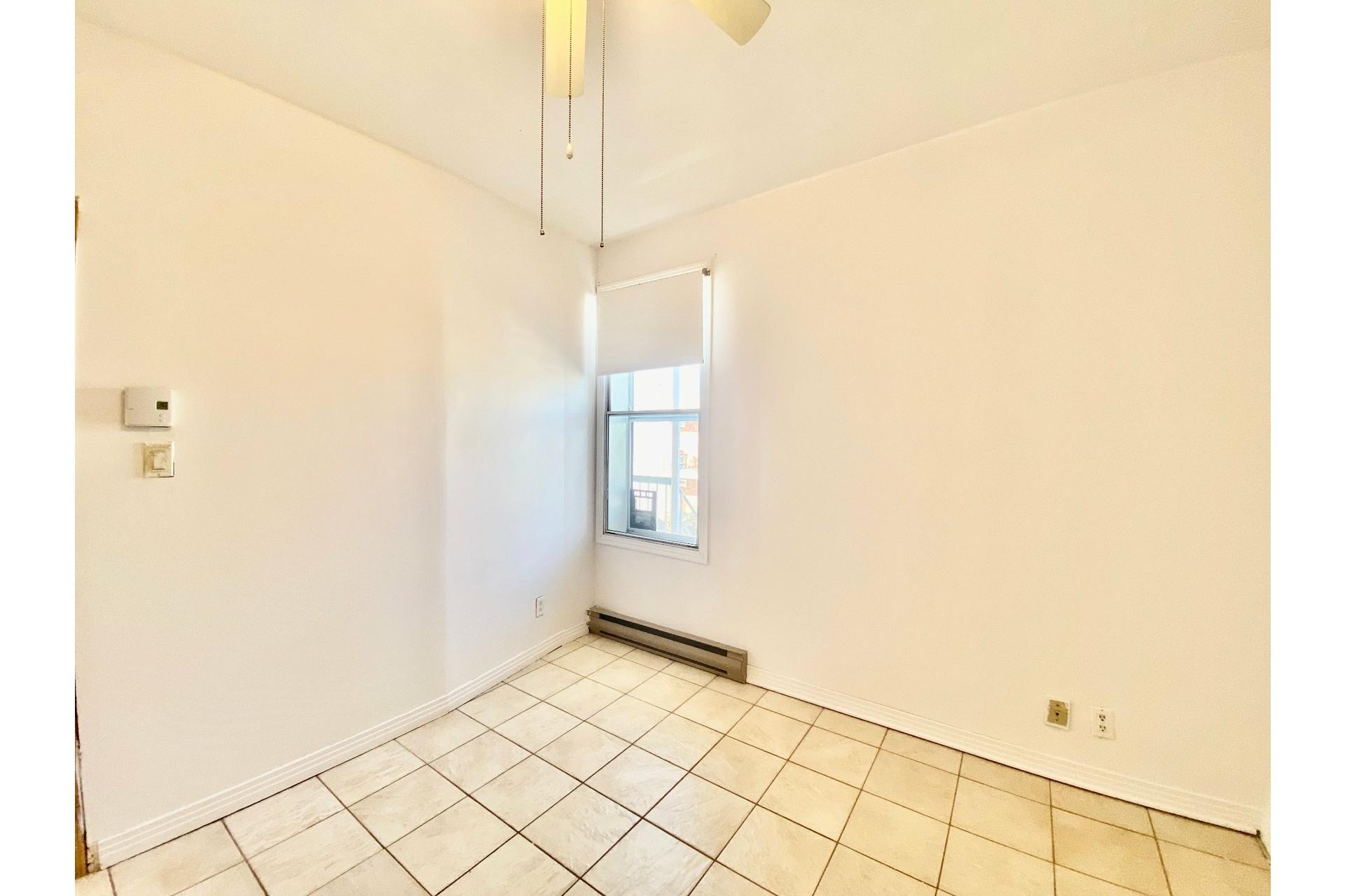 image 18 - 公寓 出租 Verdun/Île-des-Soeurs Montréal  - 7 室