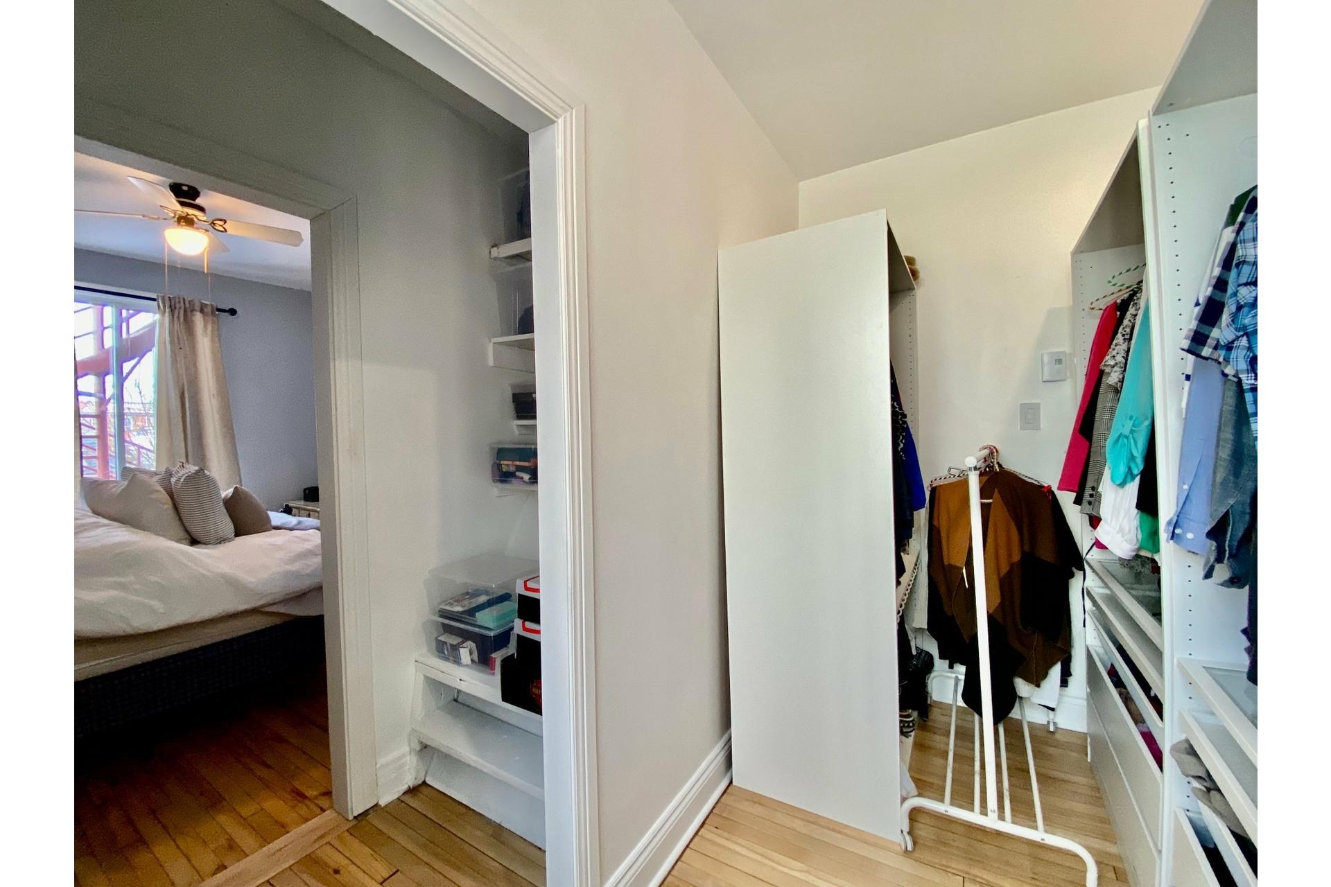 image 14 - Duplex En venta Lachine Montréal  - 6 habitaciones