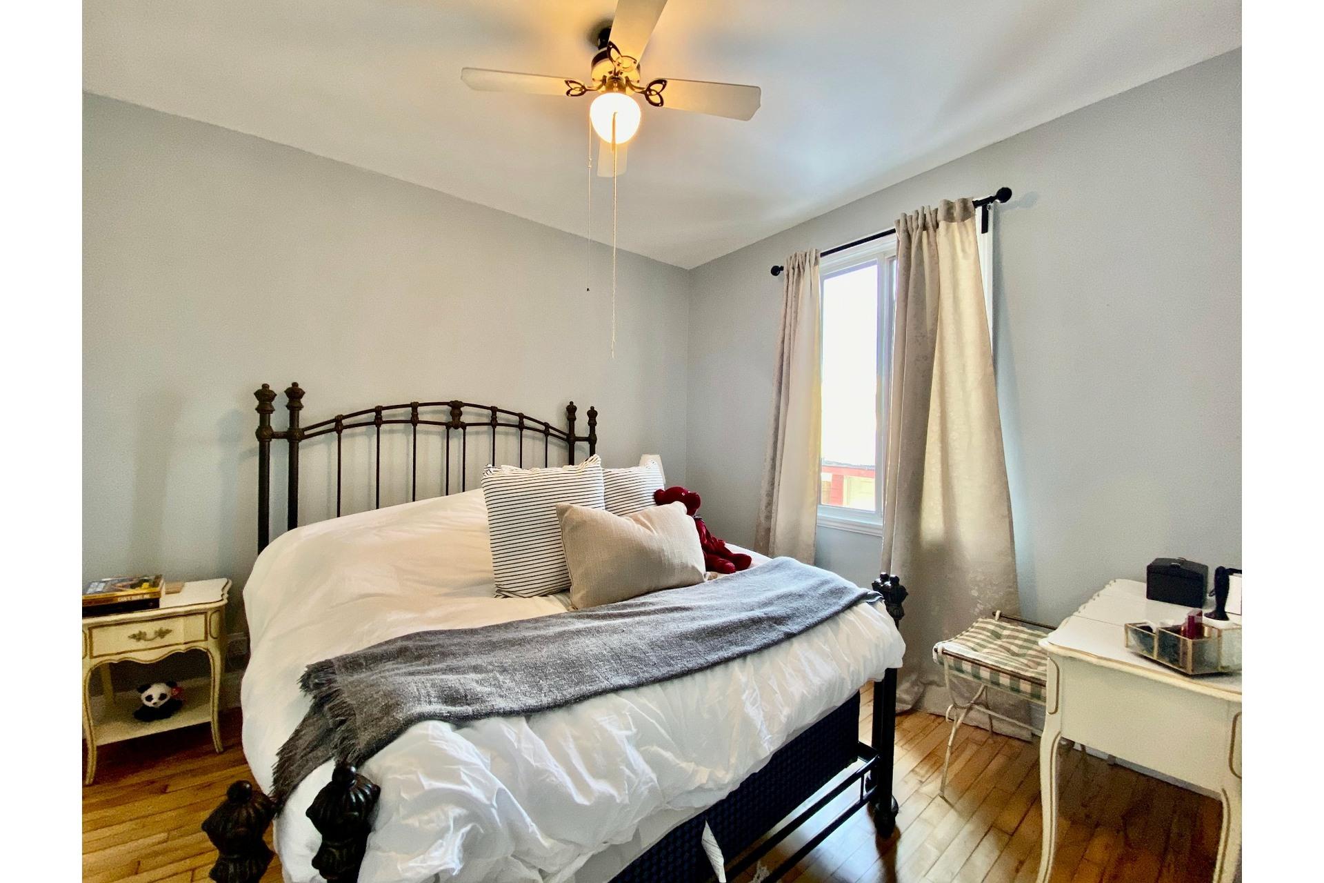 image 10 - Duplex En venta Lachine Montréal  - 6 habitaciones