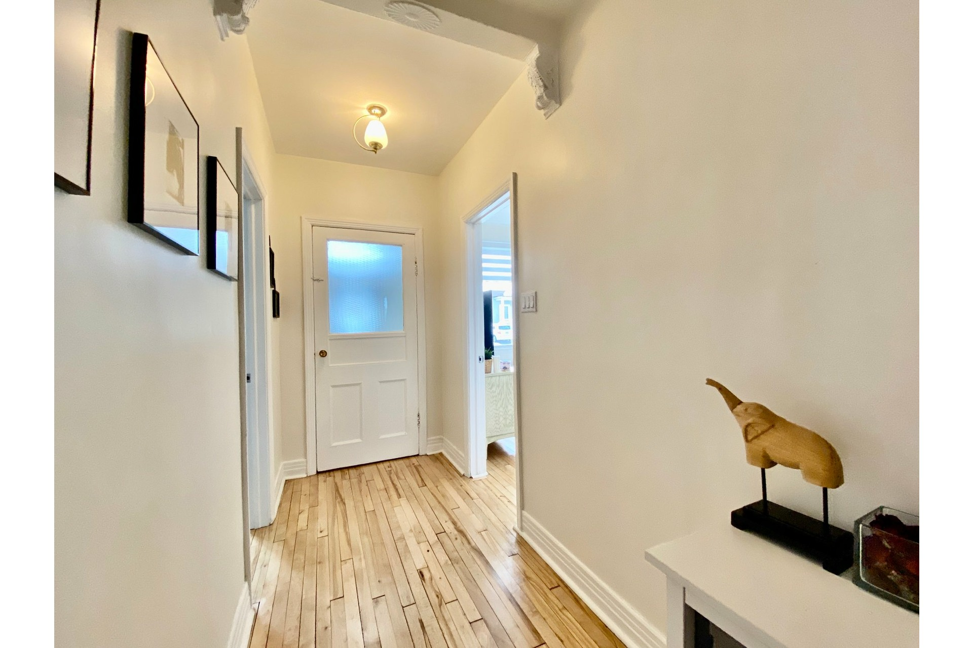 image 4 - Duplex En venta Lachine Montréal  - 6 habitaciones