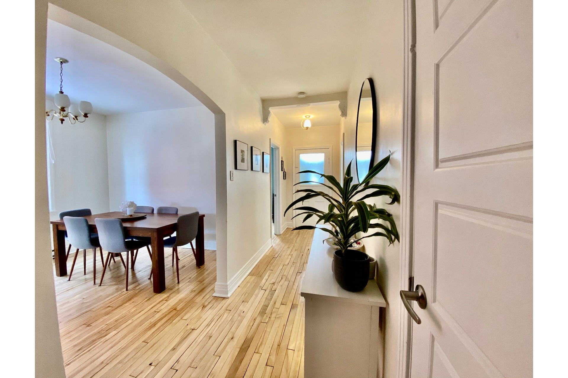 image 19 - Duplex En venta Lachine Montréal  - 6 habitaciones