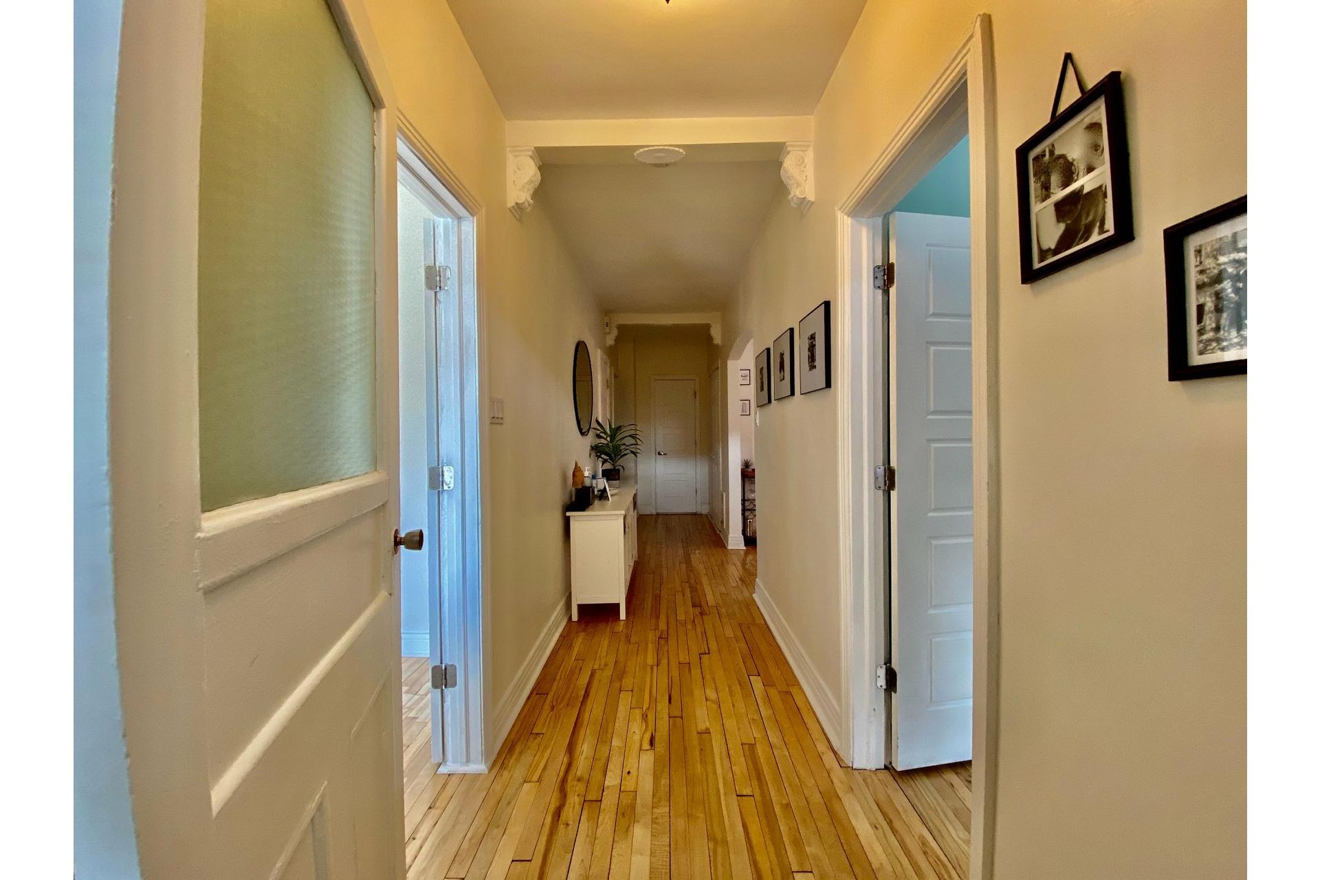 image 20 - Duplex En venta Lachine Montréal  - 6 habitaciones