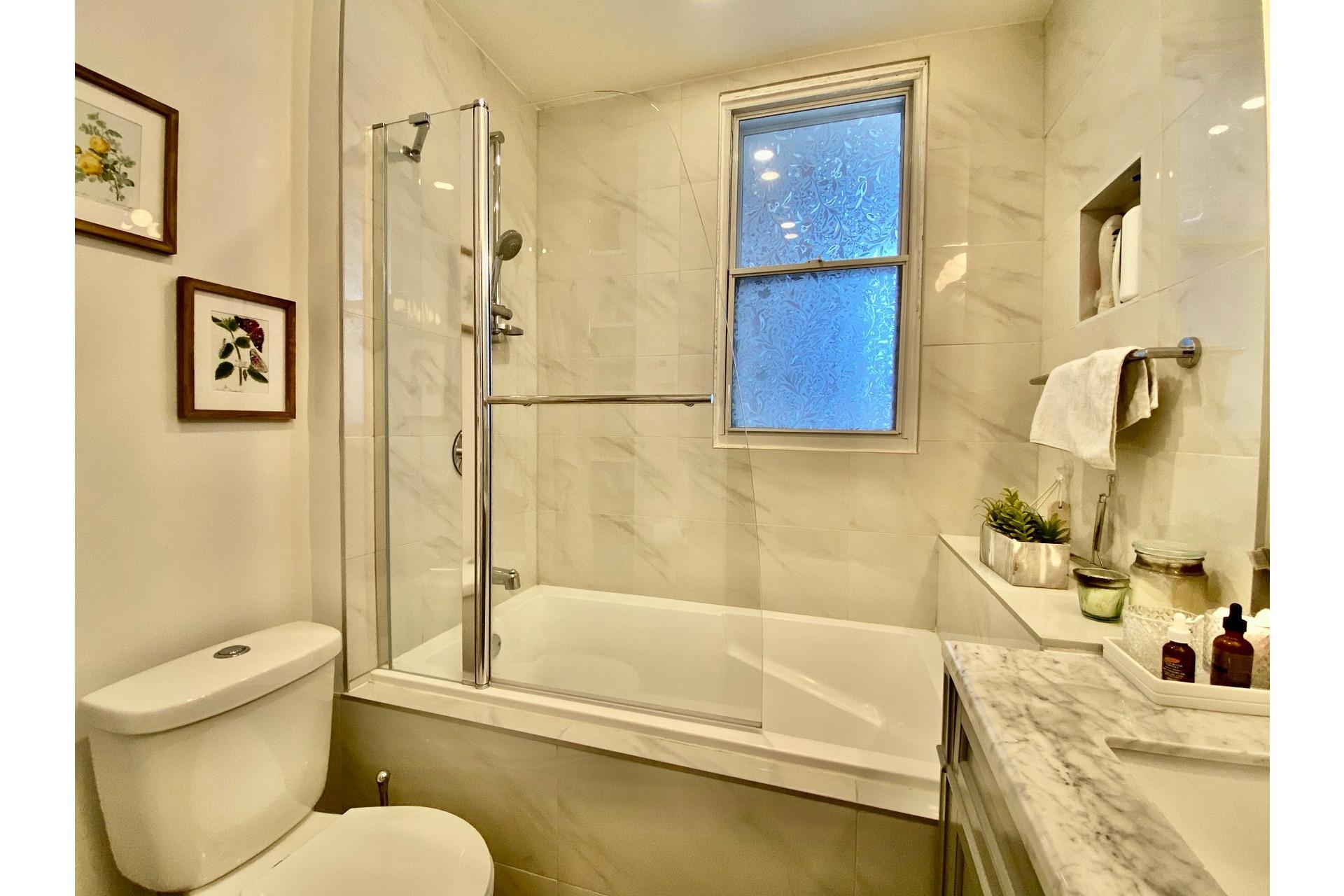 image 17 - Duplex En venta Lachine Montréal  - 6 habitaciones
