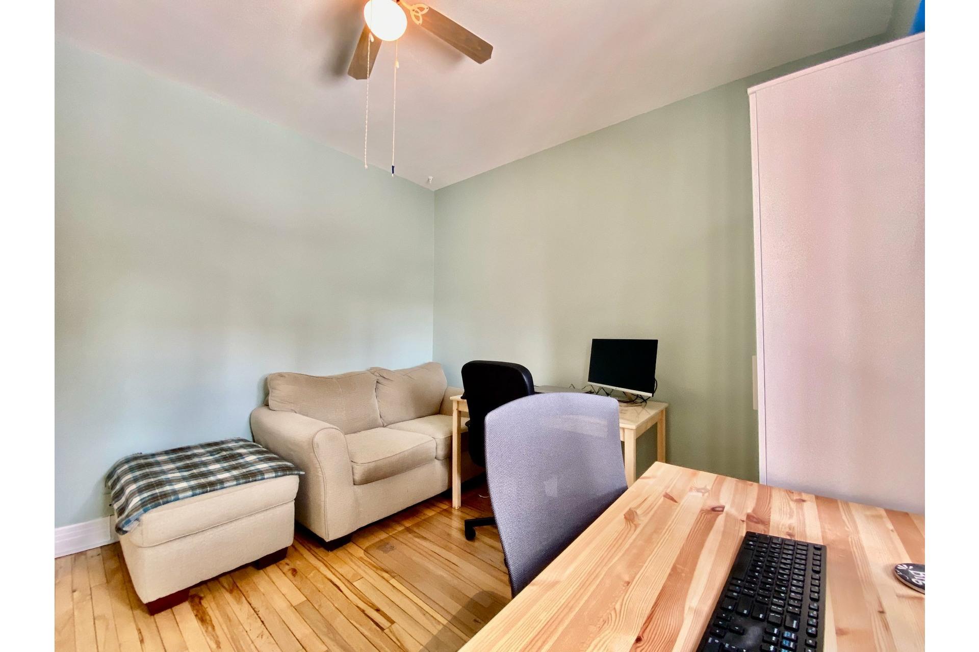 image 16 - Duplex En venta Lachine Montréal  - 6 habitaciones