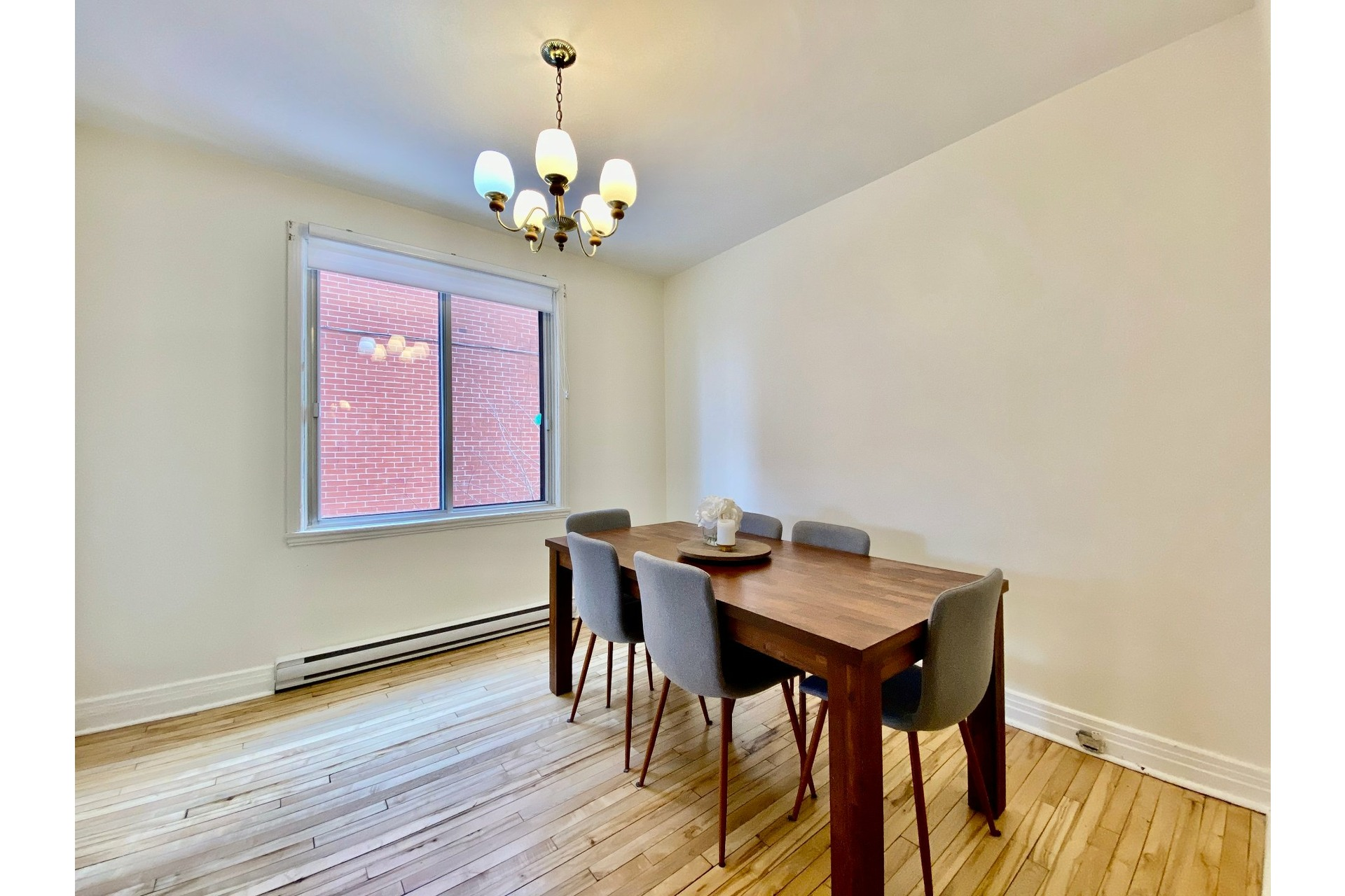 image 7 - Duplex En venta Lachine Montréal  - 6 habitaciones