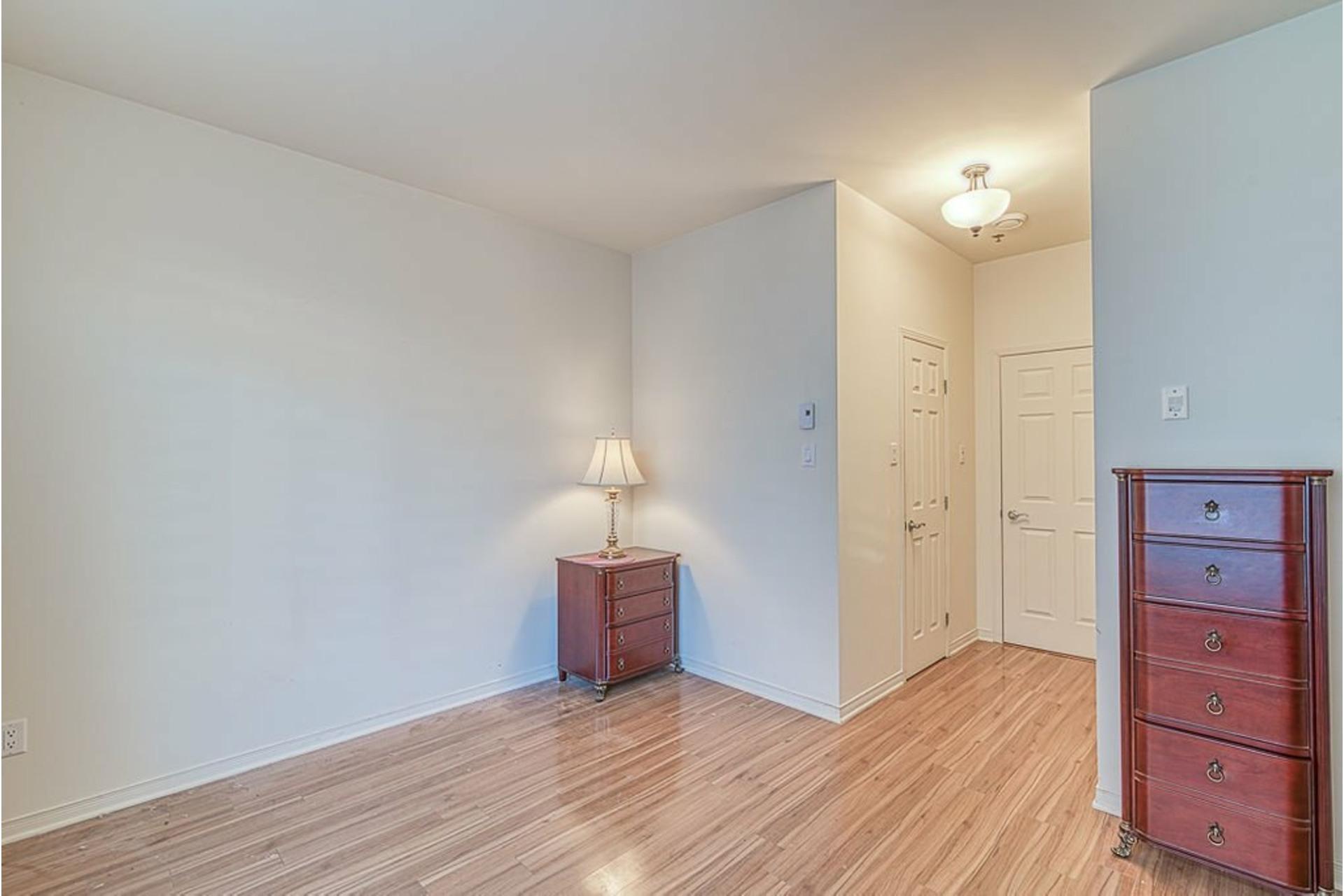 image 18 - Apartment For sale Le Vieux-Longueuil Longueuil  - 7 rooms