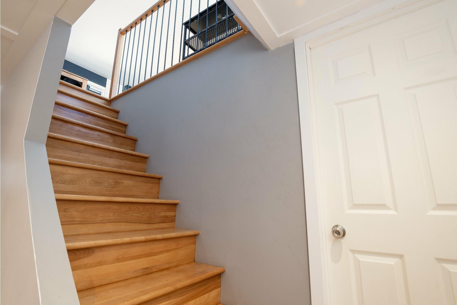 image 13 - House For sale La Haute-Saint-Charles Québec  - 10 rooms