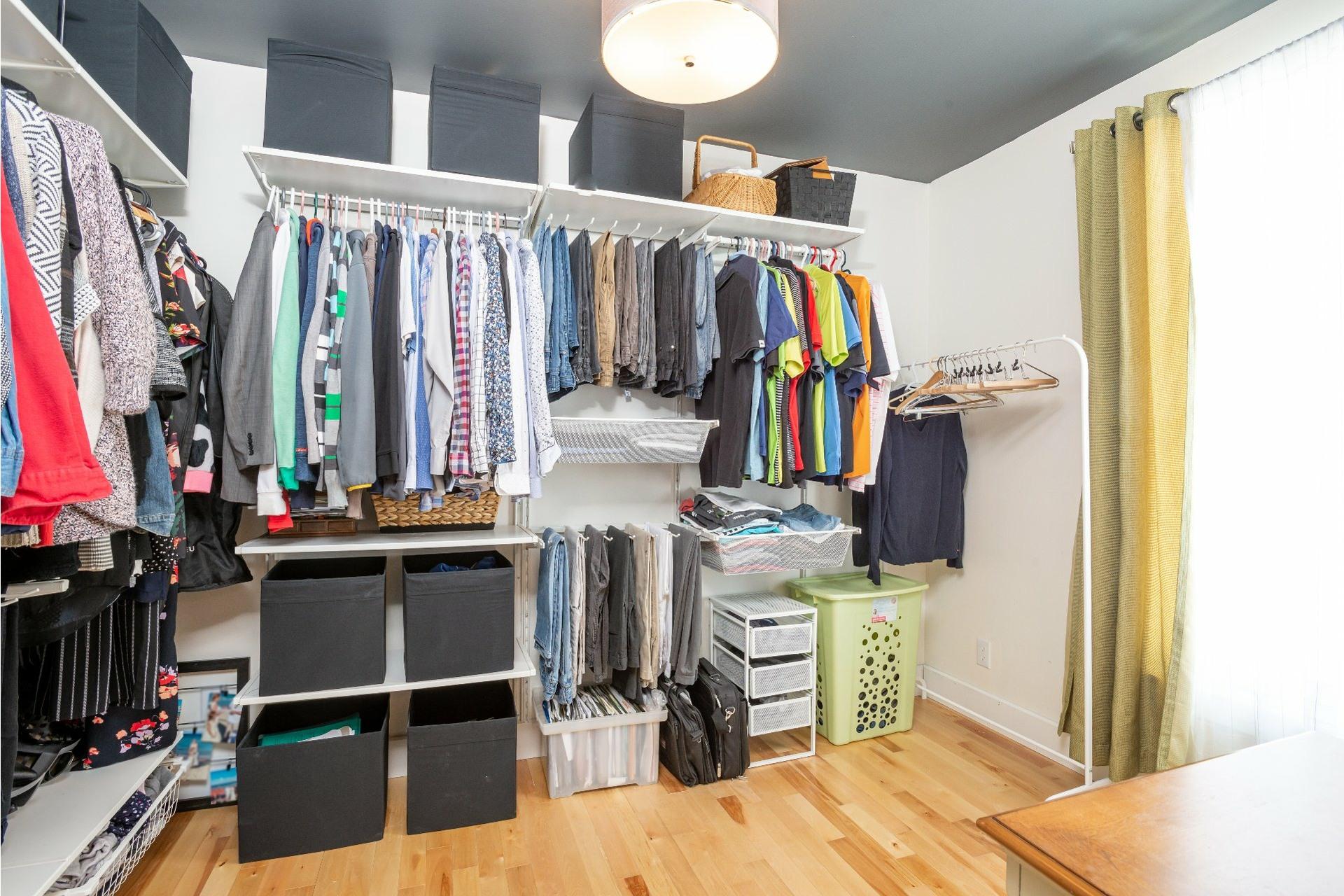 image 9 - House For sale La Haute-Saint-Charles Québec  - 10 rooms