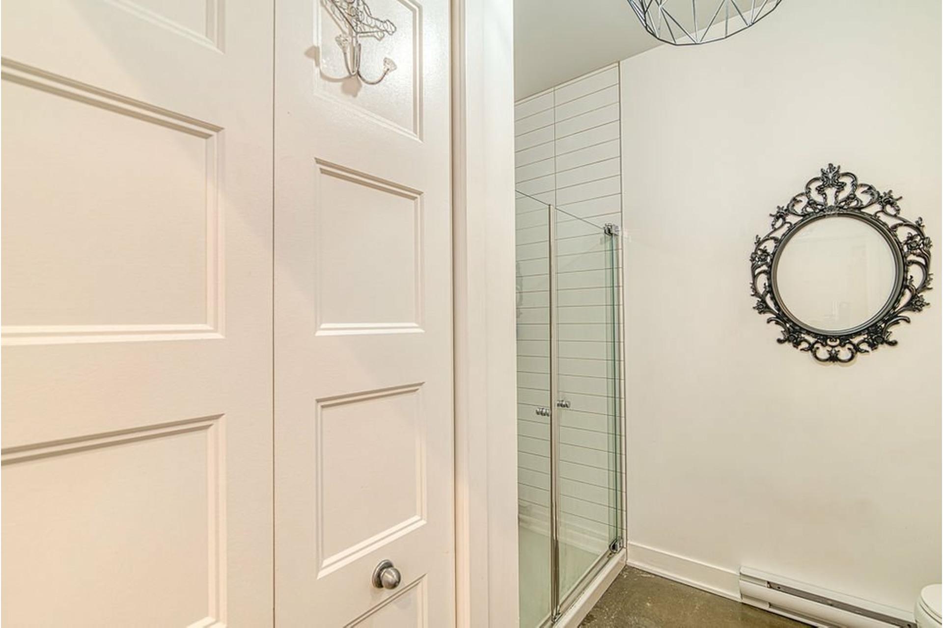 image 18 - Apartment For sale Blainville - 4 rooms