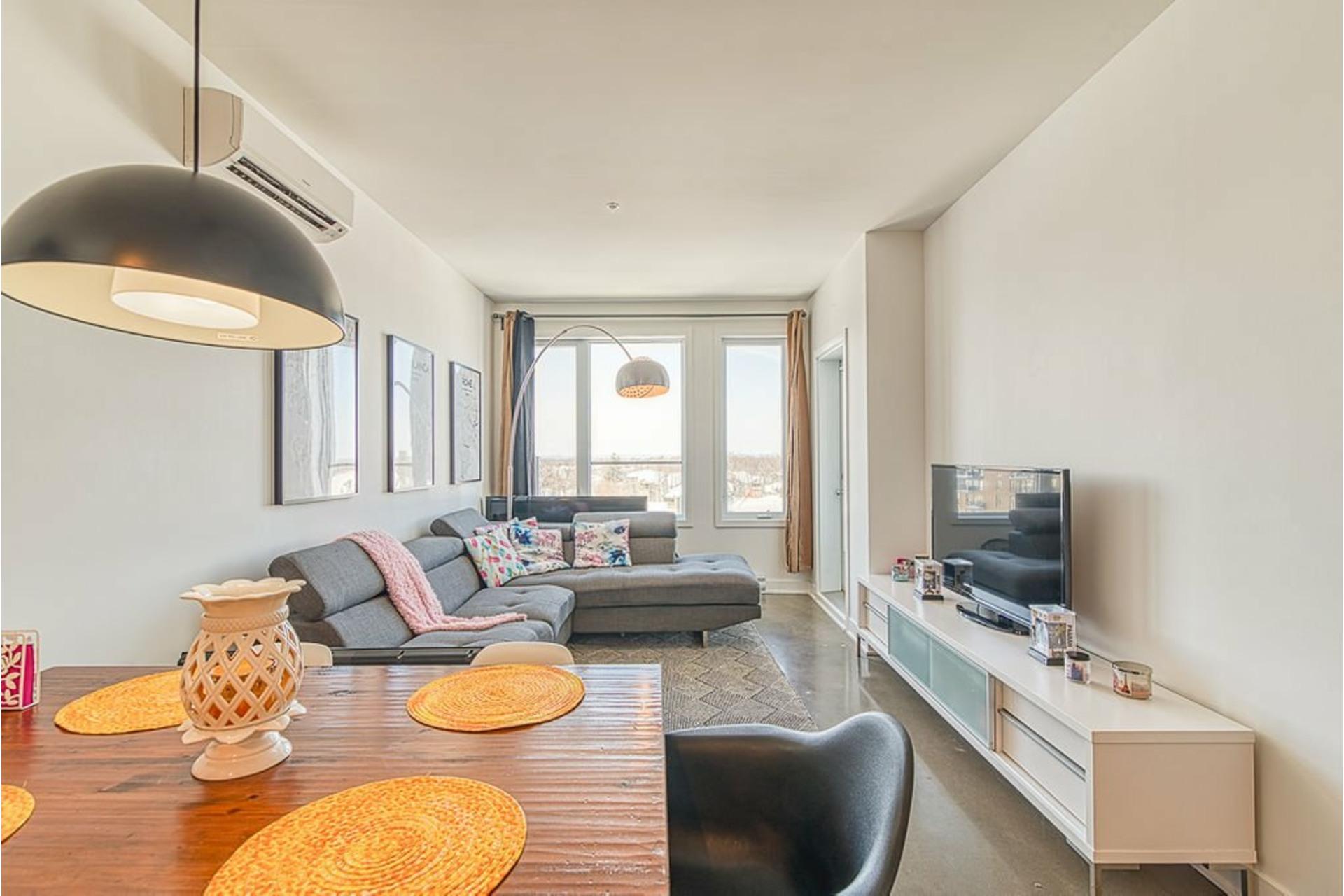 image 7 - Apartment For sale Blainville - 4 rooms